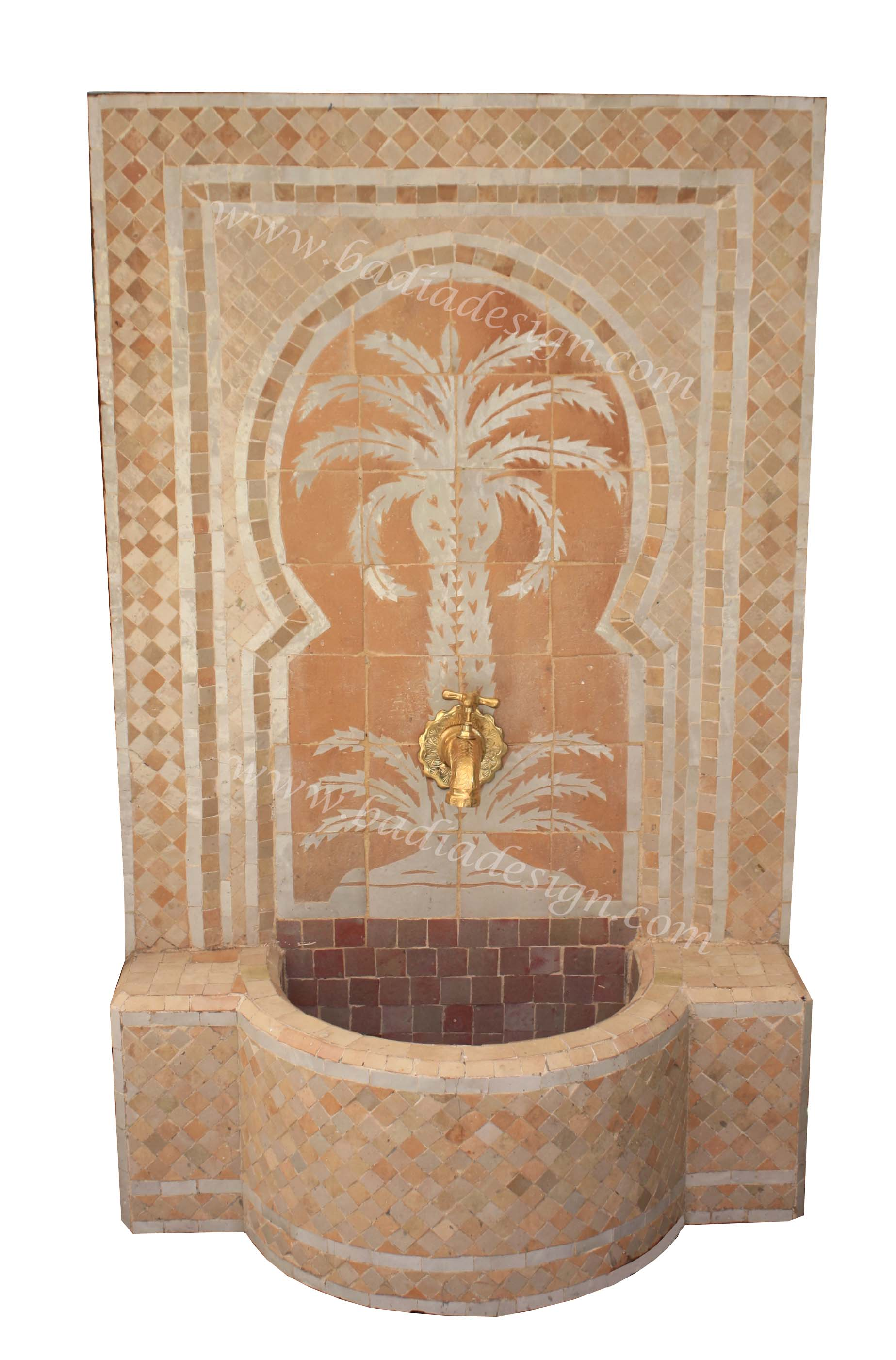 moroccan-mosaic-fountain-mf648.jpg