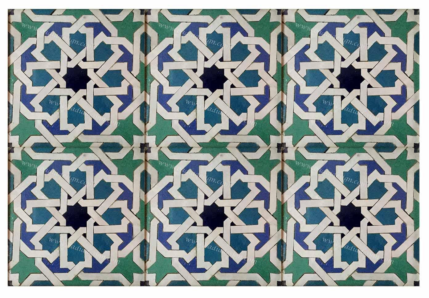 moroccan-mosaic-hand-painted-floor-tile-tm039-2.jpg