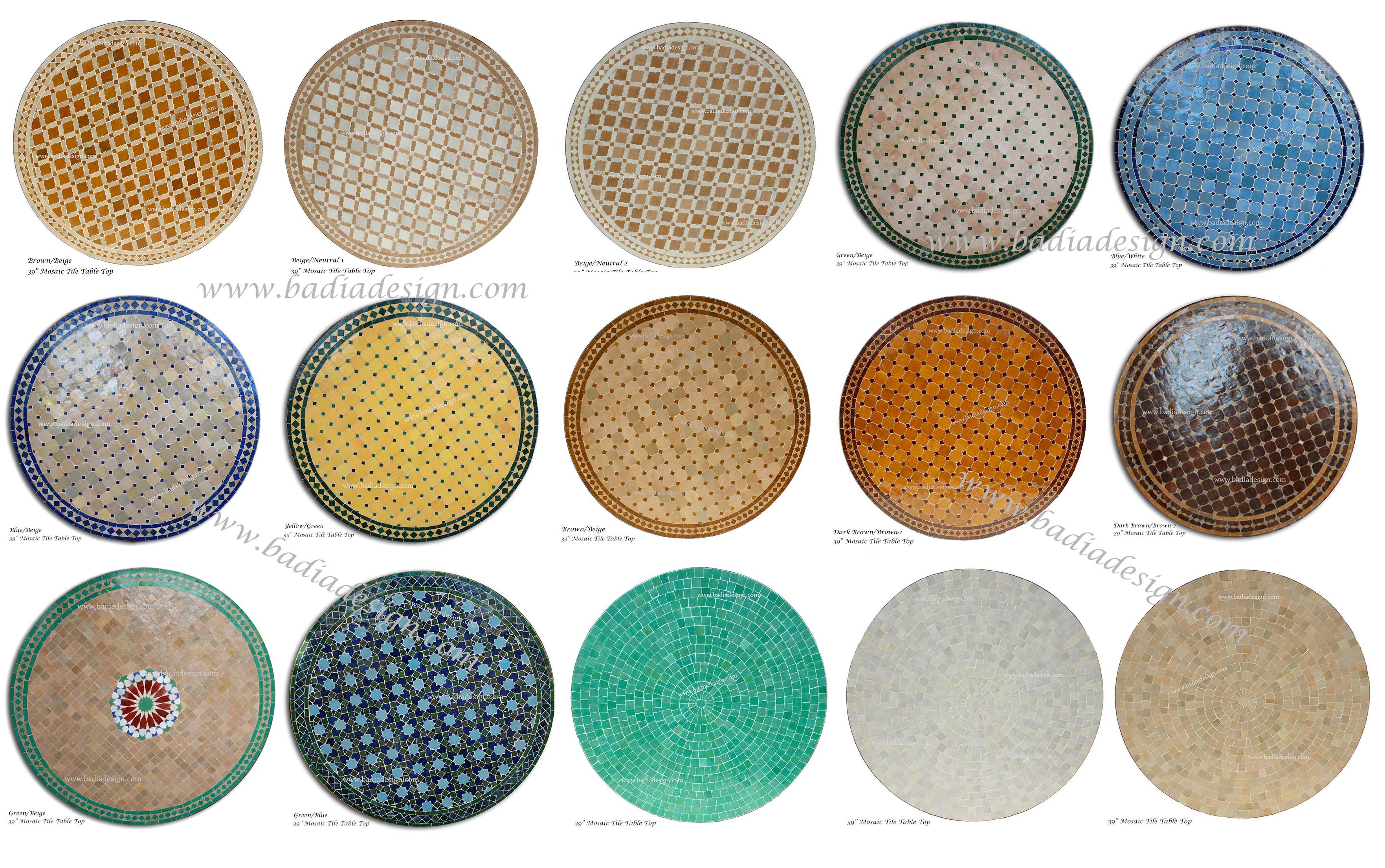 moroccan-mosaic-tile-table-los-angeles.jpg