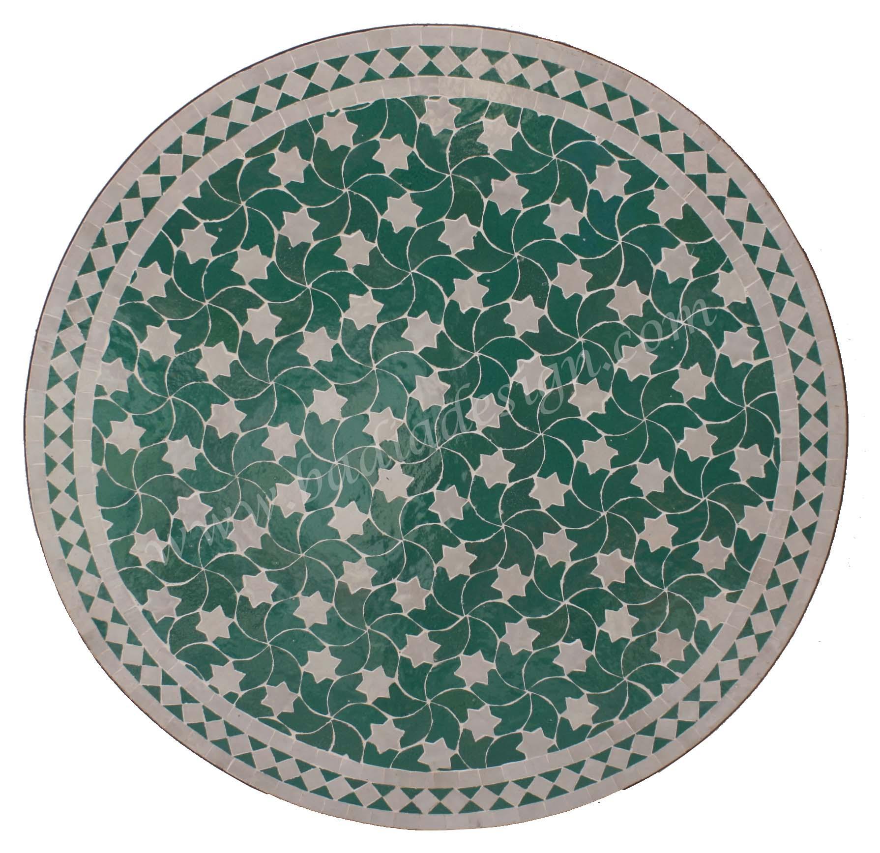 moroccan-mosaic-tile-table-mtr238-1.jpg