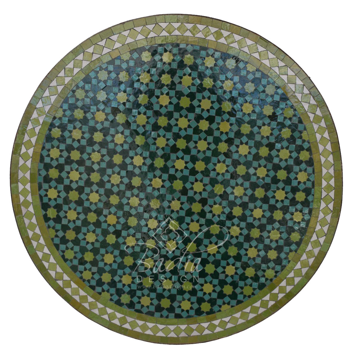 moroccan-mosaic-tile-table-top-los-angelesmtr309.jpg