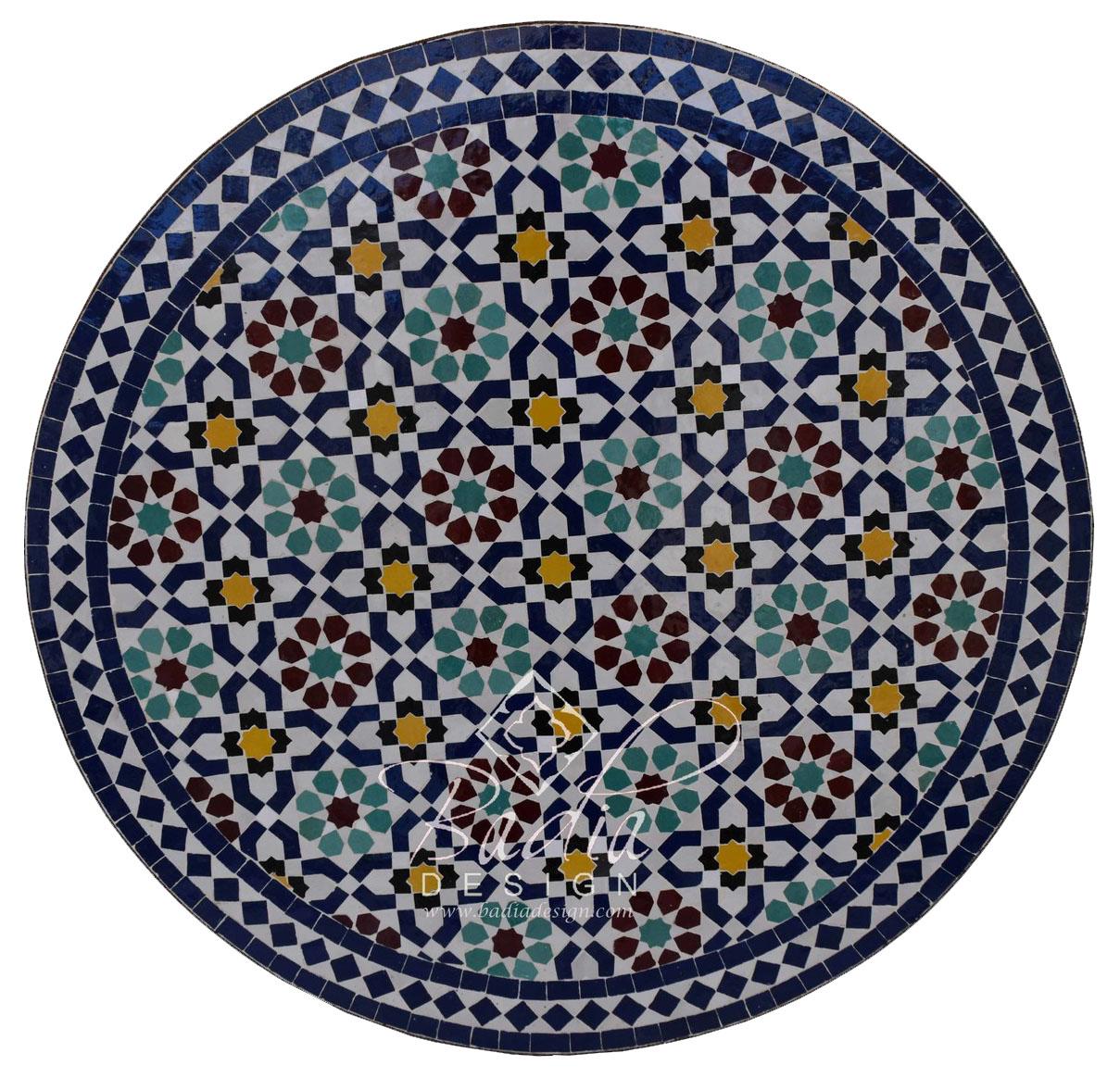 moroccan-mosaic-tile-table-top-mtr271a.jpg