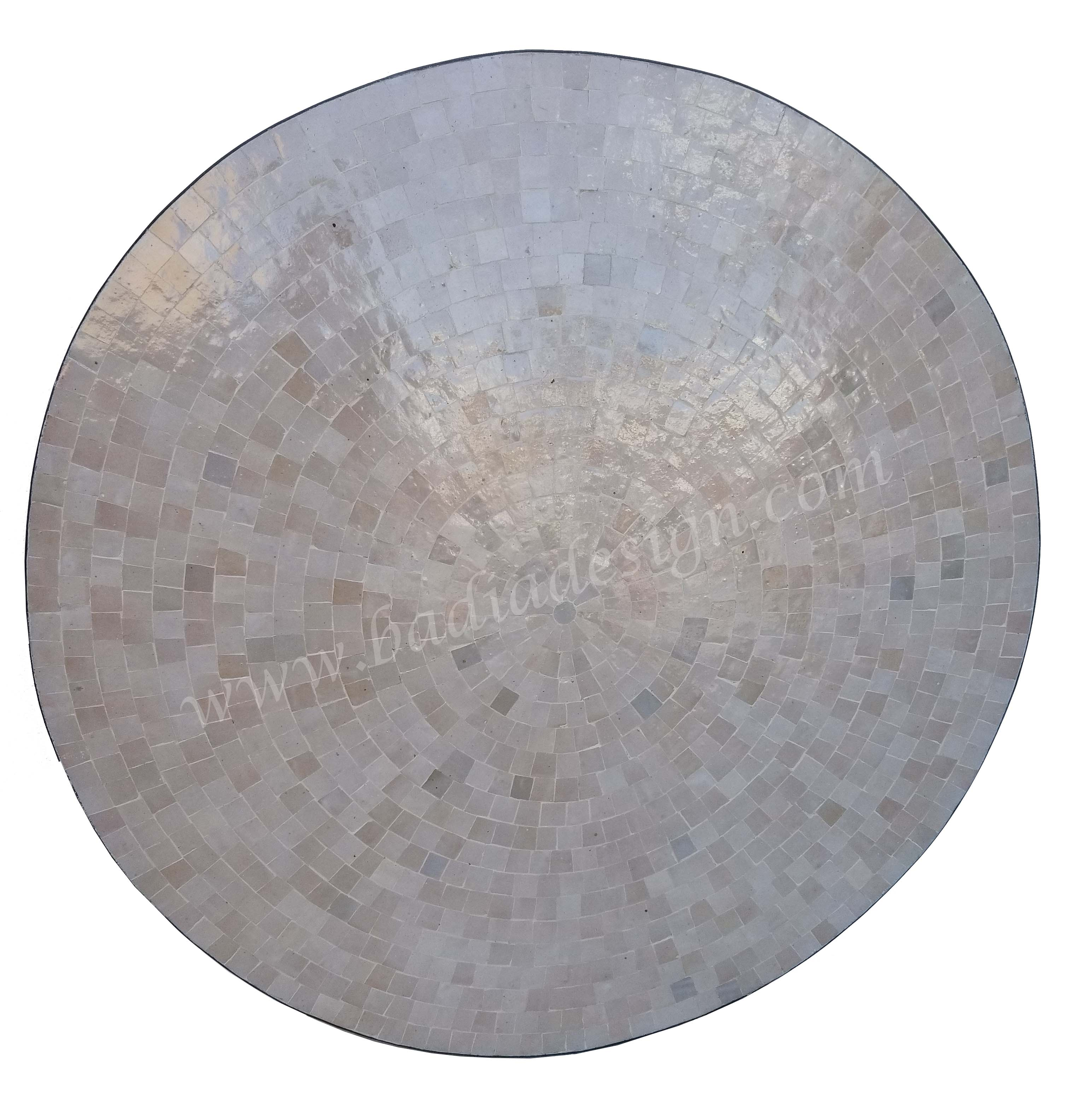moroccan-mosaic-tile-table-top-mtr419.jpg