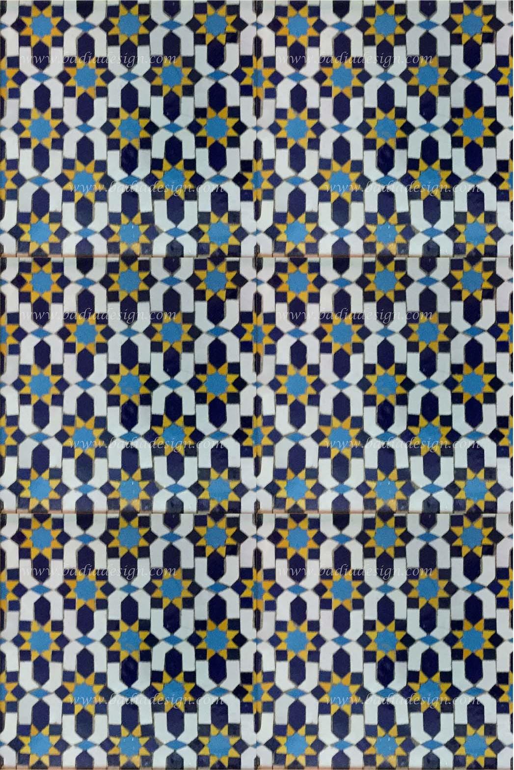 moroccan-mosaic-tile-tm051-2a.jpg