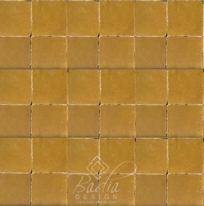 moroccan-mosaic-tile-tm065.jpg