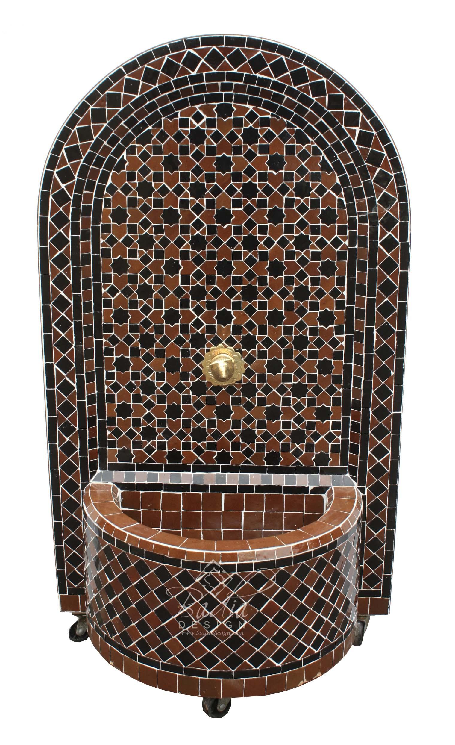 moroccan-mosaic-tile-water-fountain-mf664-1.jpg