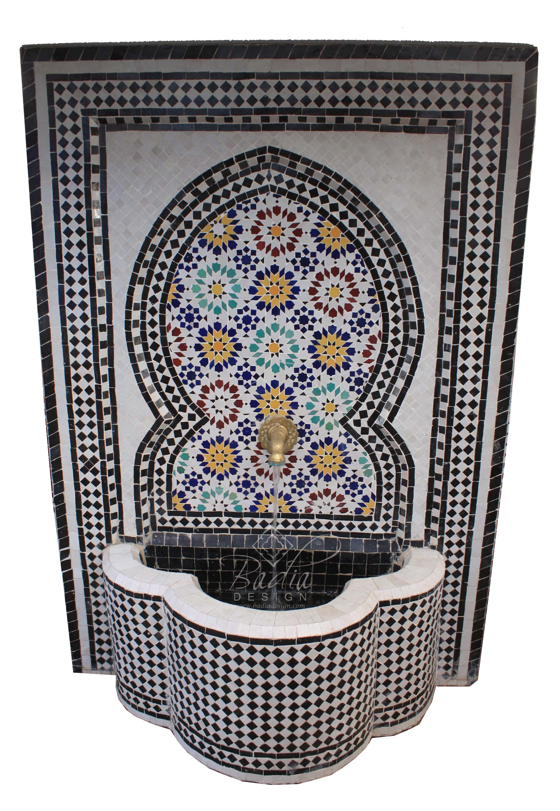 moroccan-mosaic-tile-water-fountain-mf676.jpg