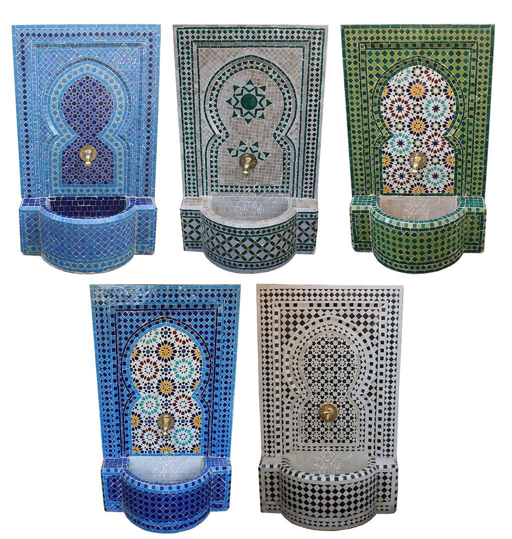 moroccan-mosaic-tile-water-fountain-mf677.jpg