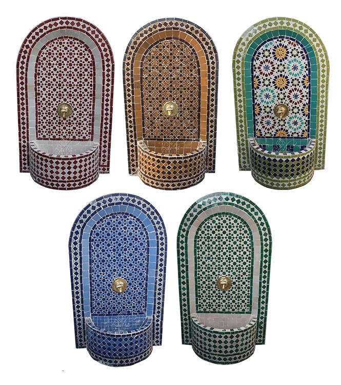 moroccan-mosaic-tile-water-fountain-mf678-1.jpg