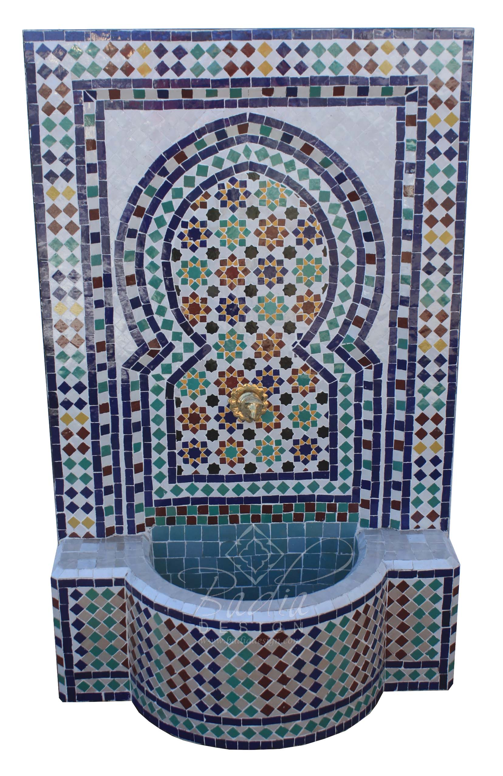 moroccan-mosaic-tile-water-fountain-mf685-1.jpg