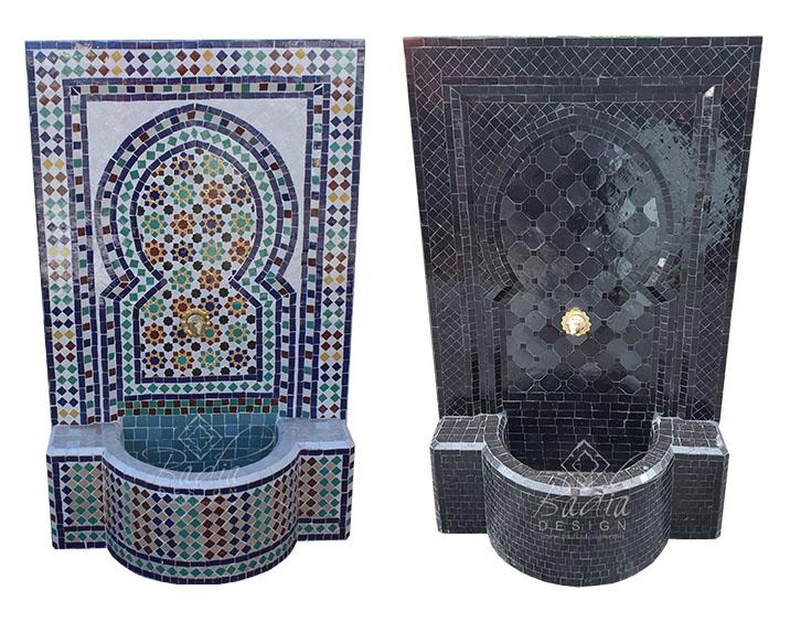 moroccan-mosaic-tile-water-fountain-mf685.jpg