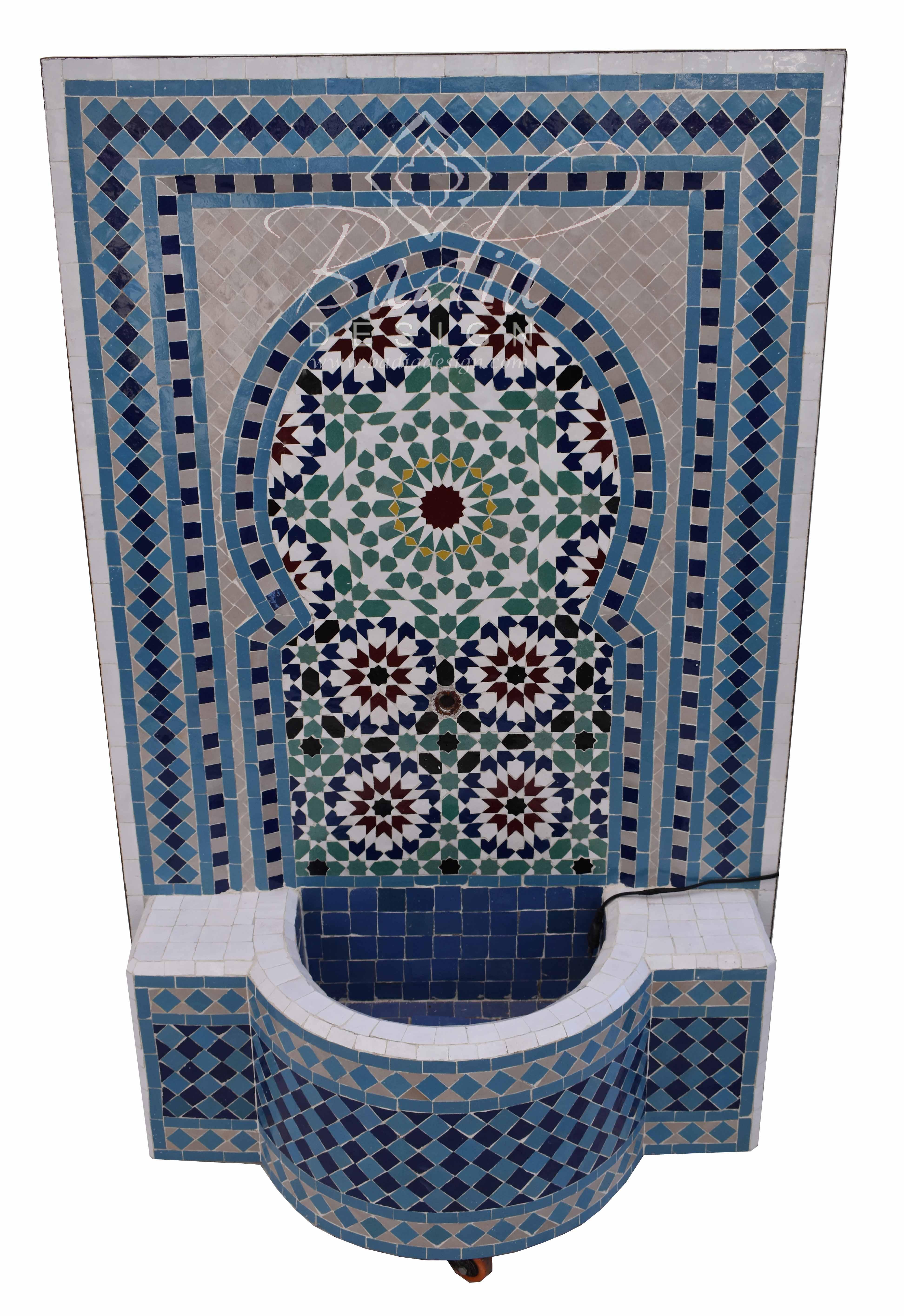 moroccan-mosaic-tile-water-fountain-mf688.jpg