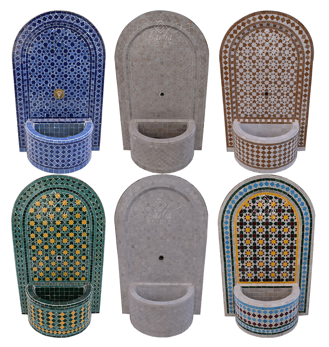 moroccan-mosaic-tile-water-fountains-mf687.jpg