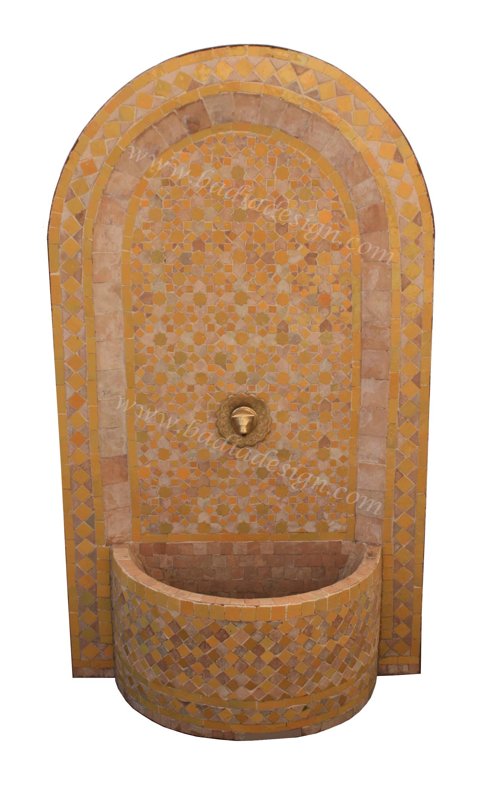 moroccan-mosaic-water-fountain-mf018.jpg