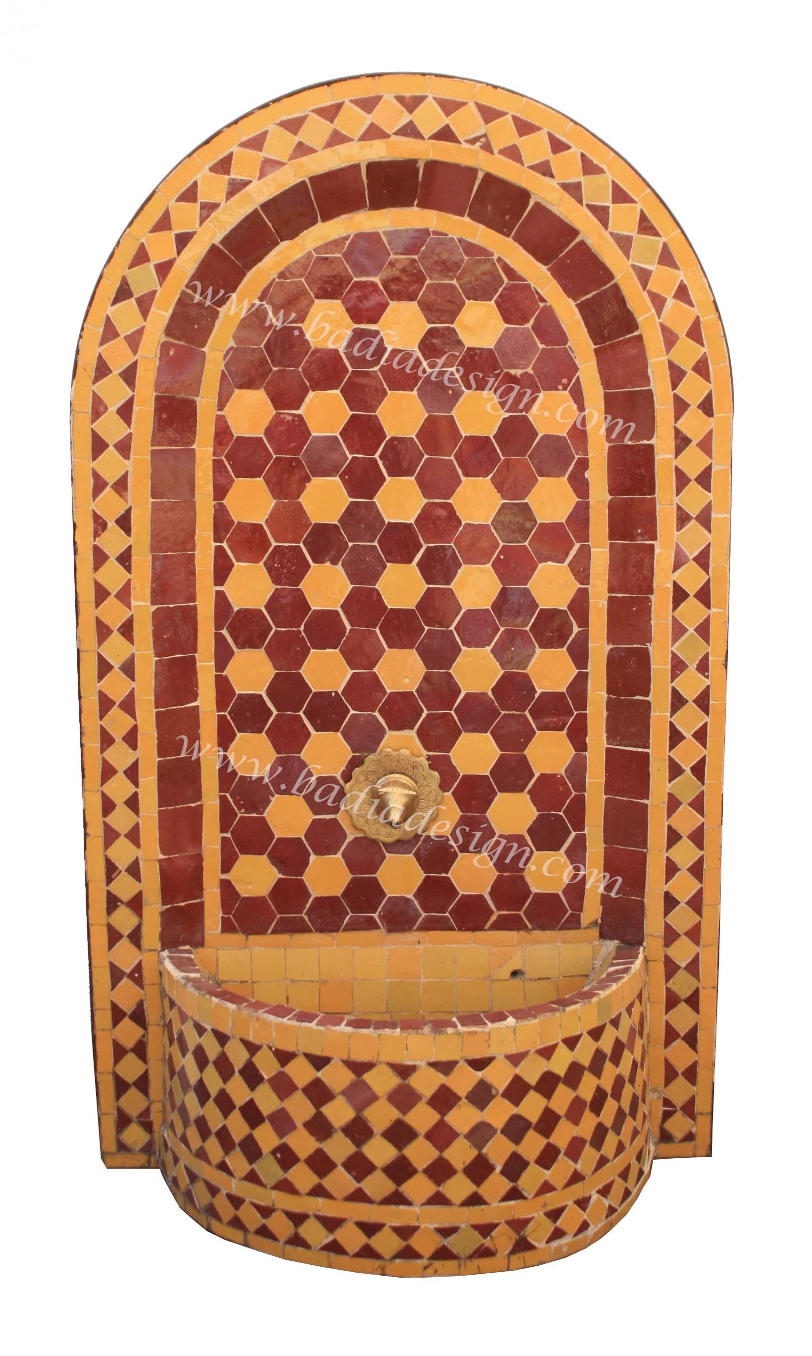 moroccan-mosaic-water-fountain-mf020.jpg