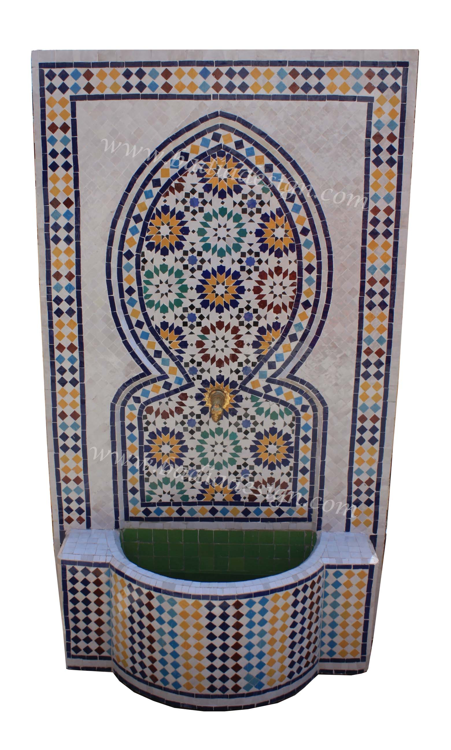 moroccan-mosaic-water-fountain-mf632.jpg