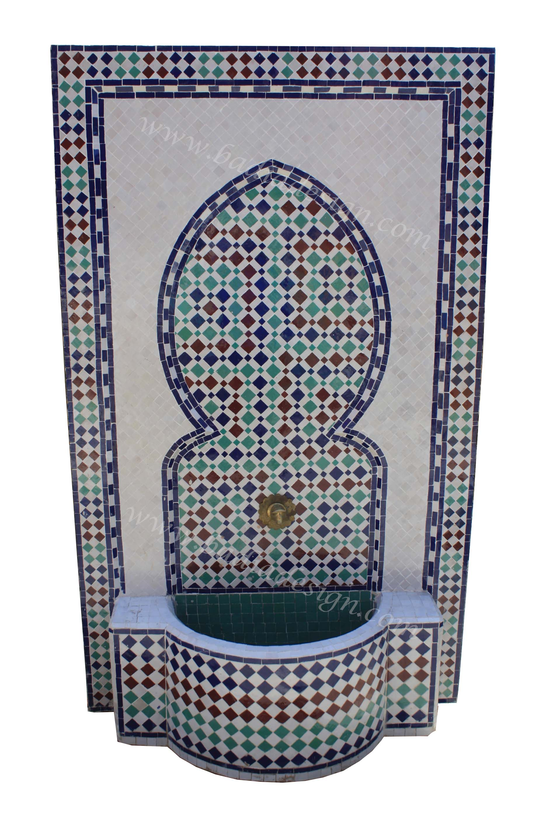 moroccan-mosaic-water-fountain-mf634.jpg