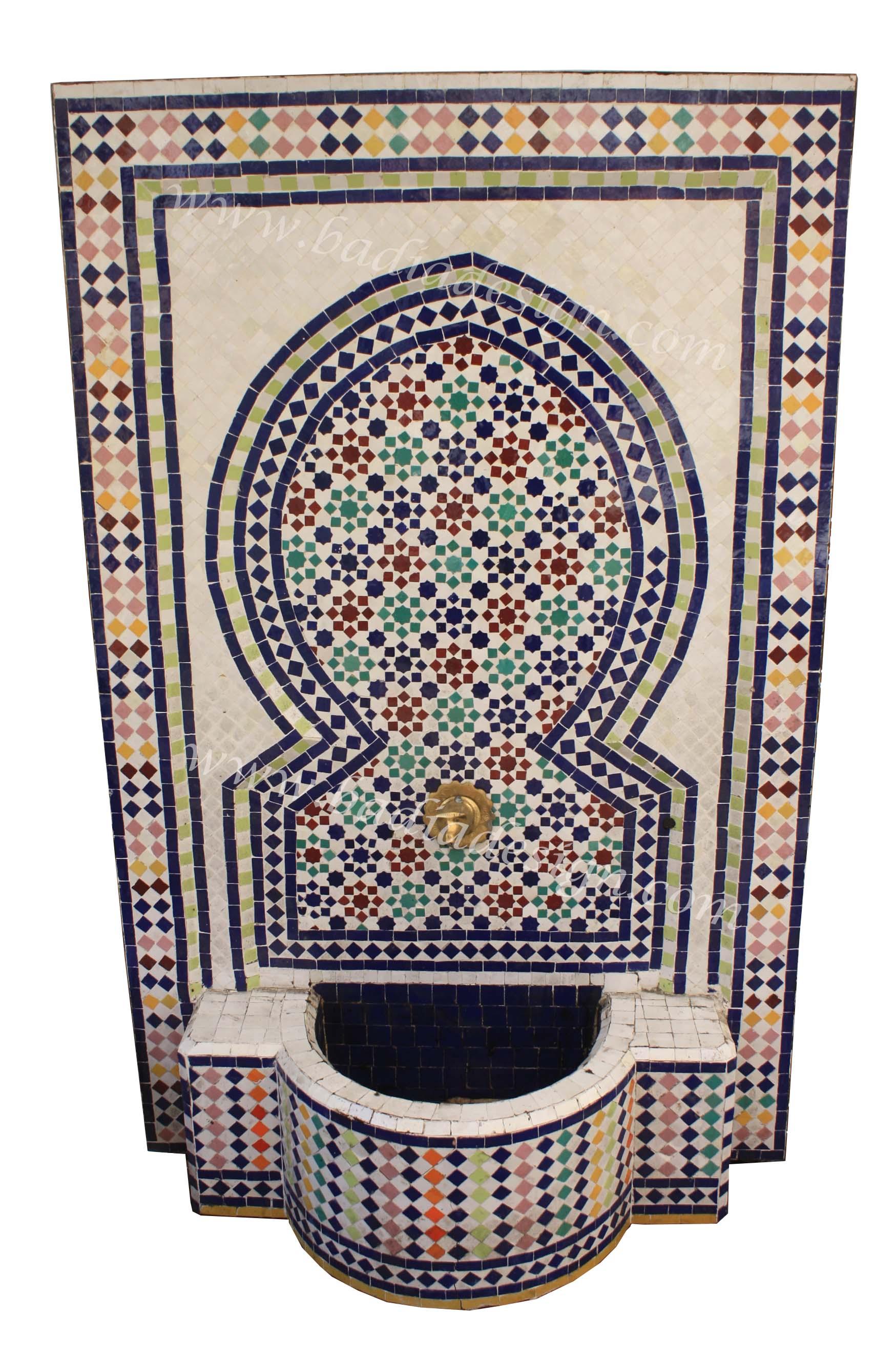 moroccan-mosaic-water-fountain-mf636.jpg