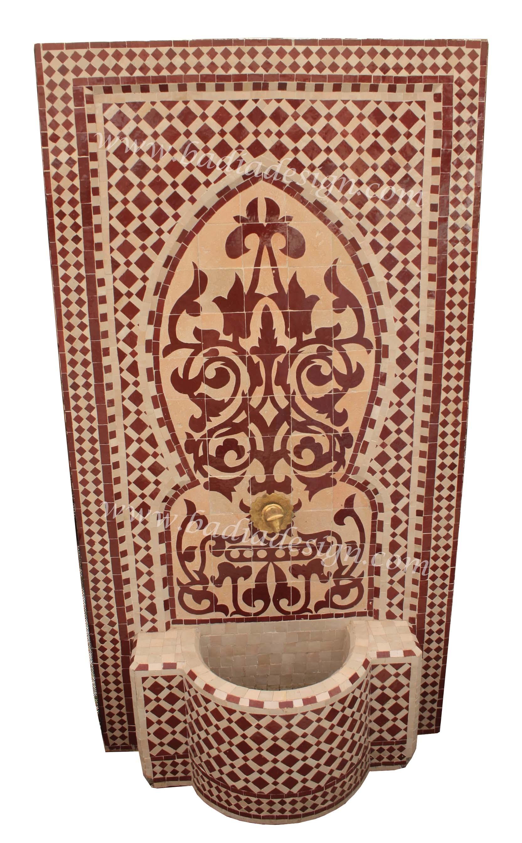 moroccan-mosaic-water-fountain-mf640.jpg