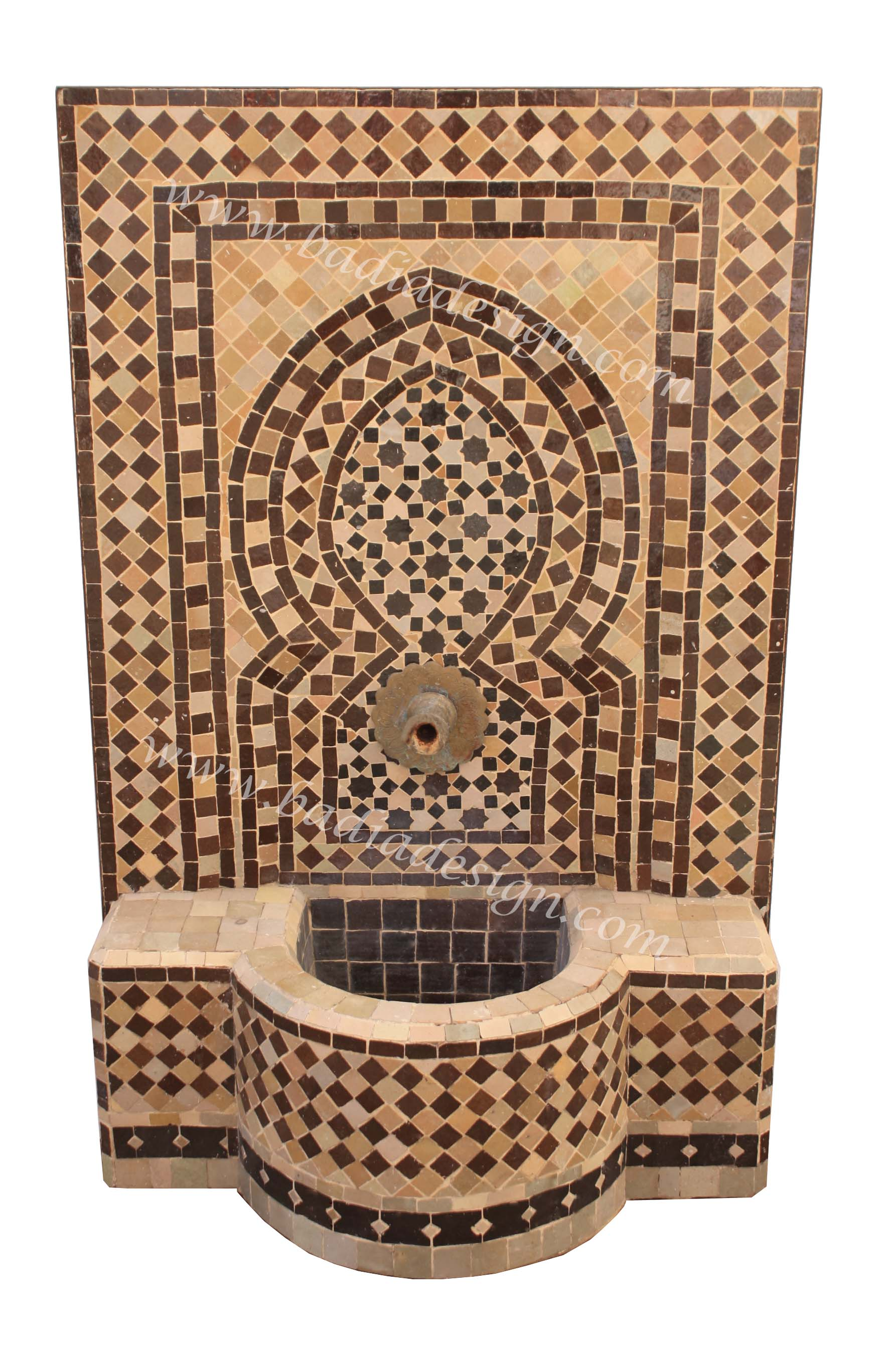 moroccan-mosaic-water-fountain-mf653.jpg