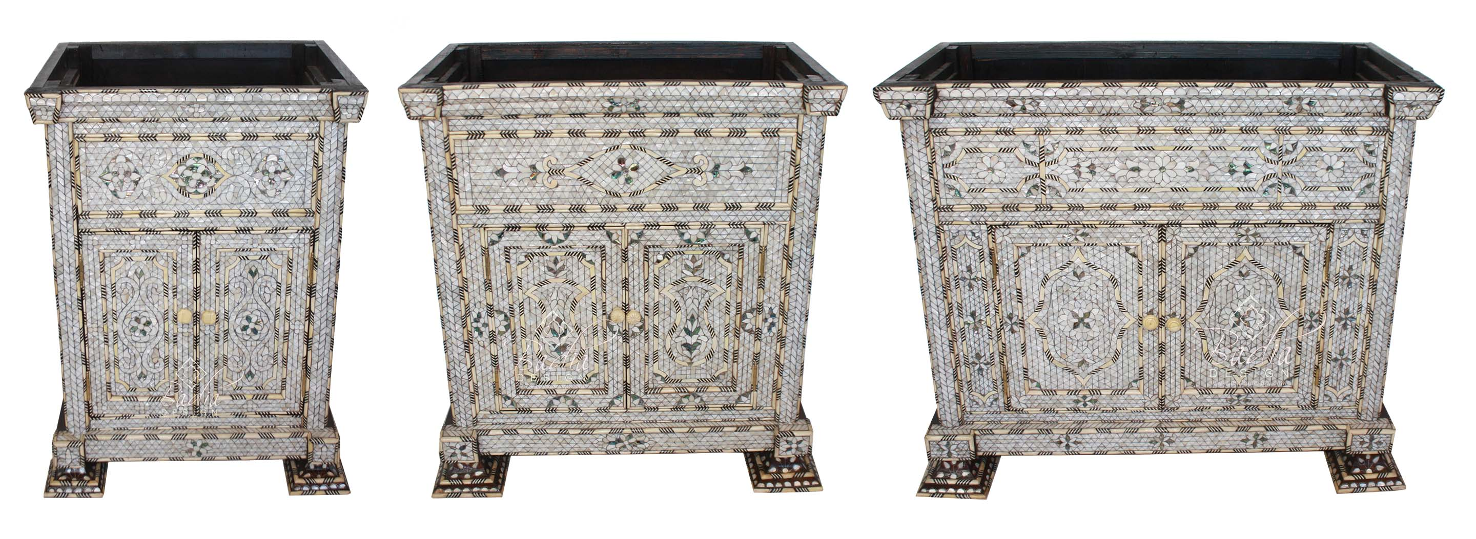 moroccan-mother-of-pearl-bathroom-vanity-cw-ca062.jpg