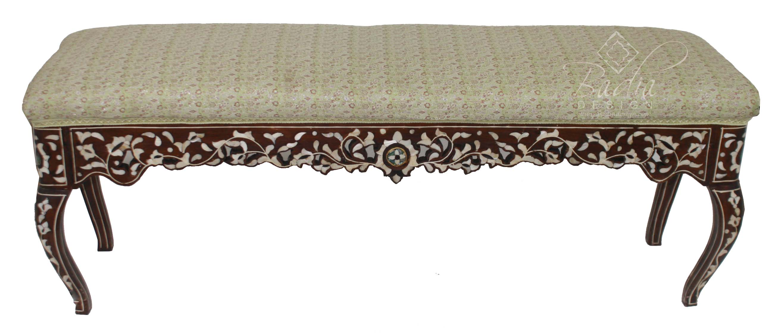moroccan-mother-of-pearl-bench-mop-b004.jpg