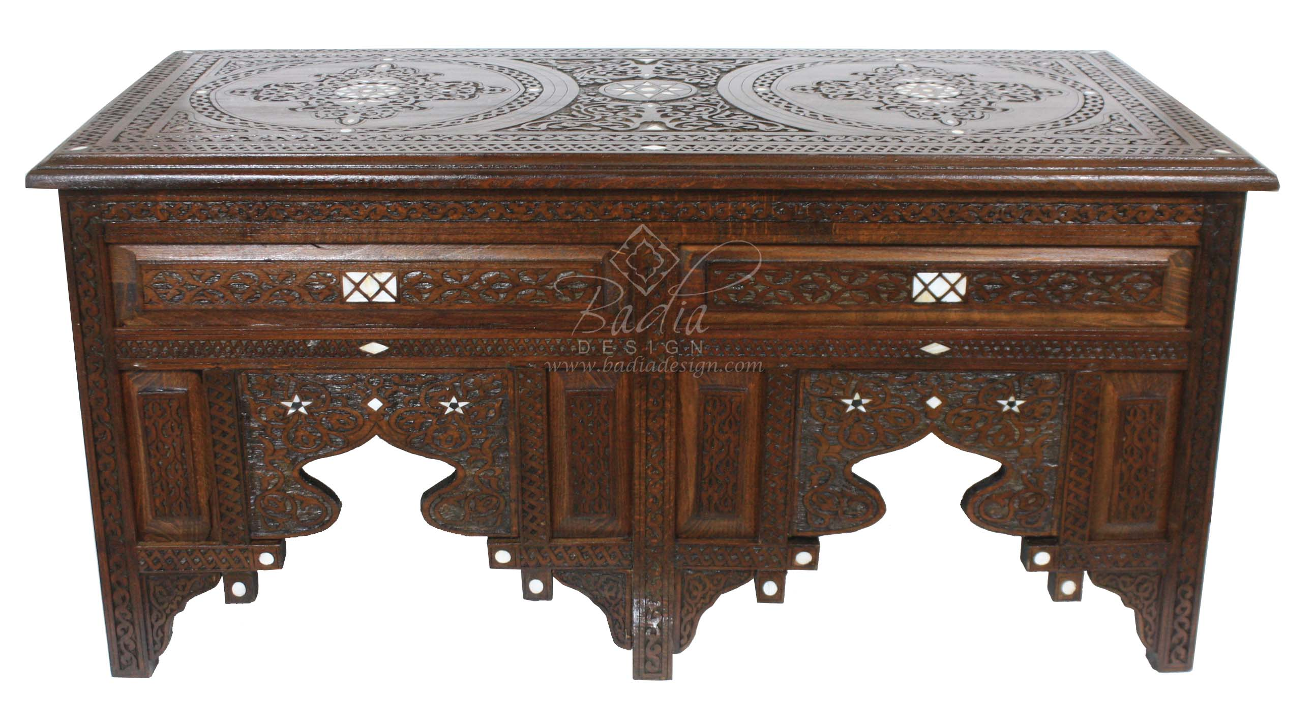 moroccan-mother-of-pearl-coffee-table-mop-st095-1.jpg