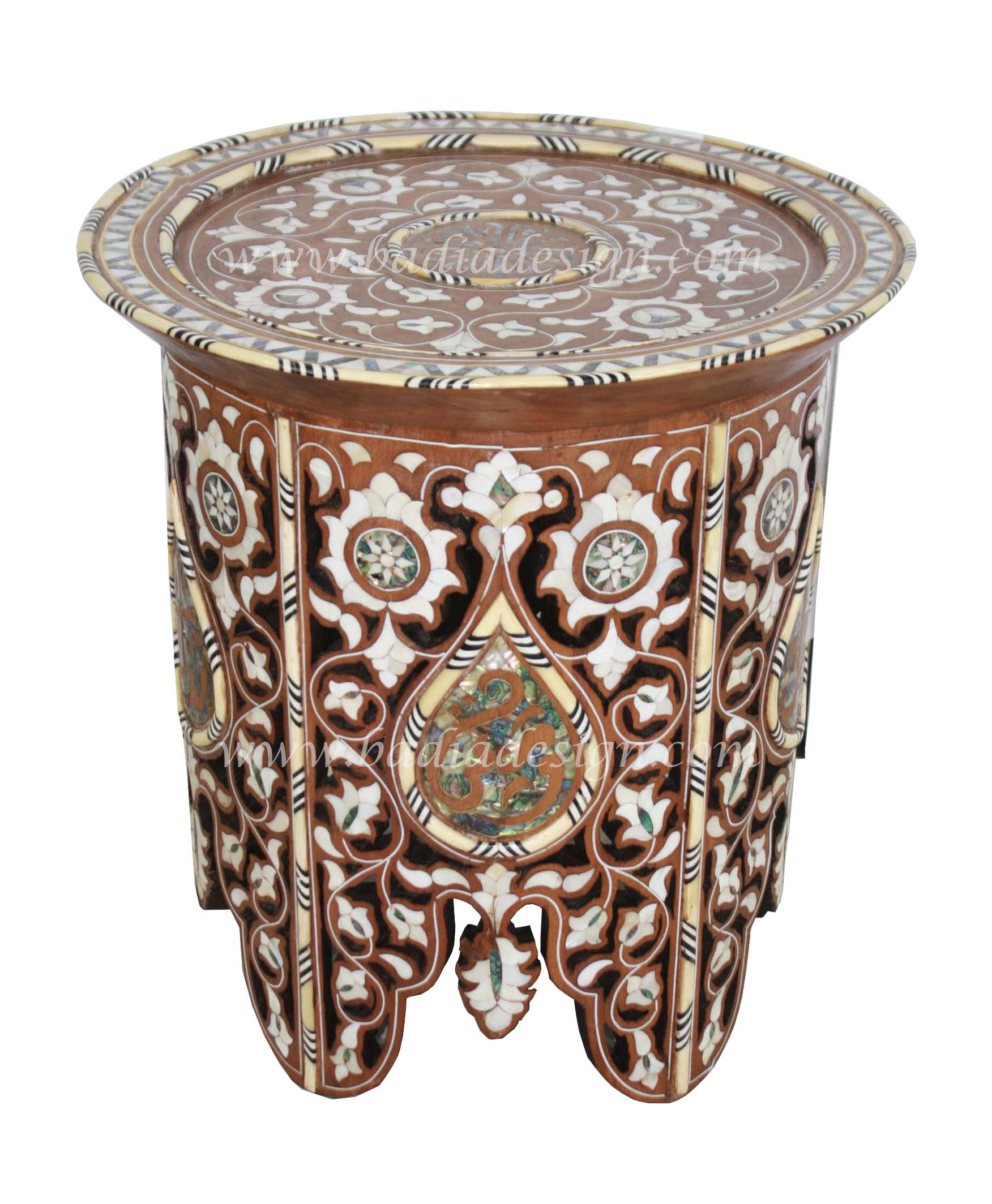 moroccan-mother-of-pearl-side-table-mop-st057-1.jpg
