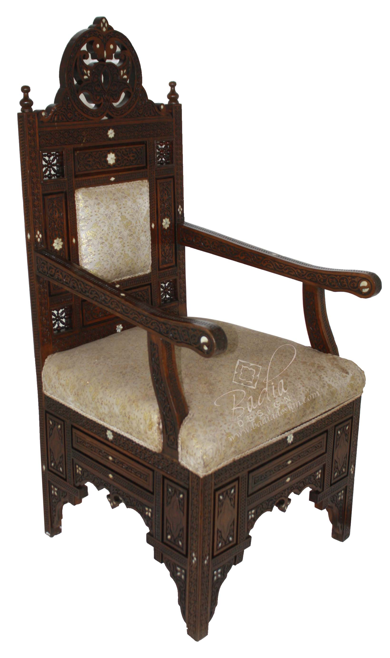 moroccan-mother-of-pearl-white-bone-inlay-chair-mop-ch027-2.jpg