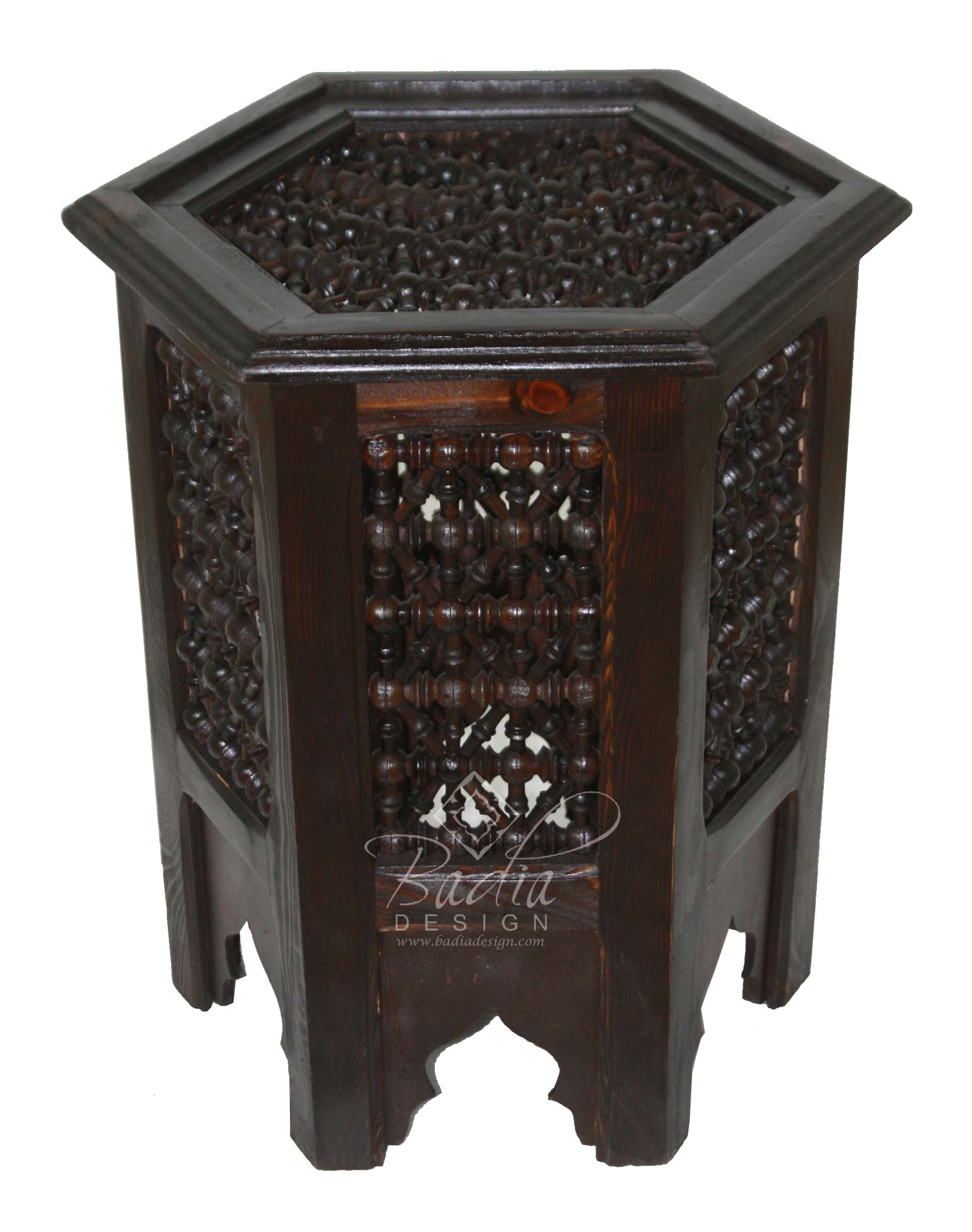 moroccan-moucharabieh-design-wooden-side-table-cw-st014-1.jpg
