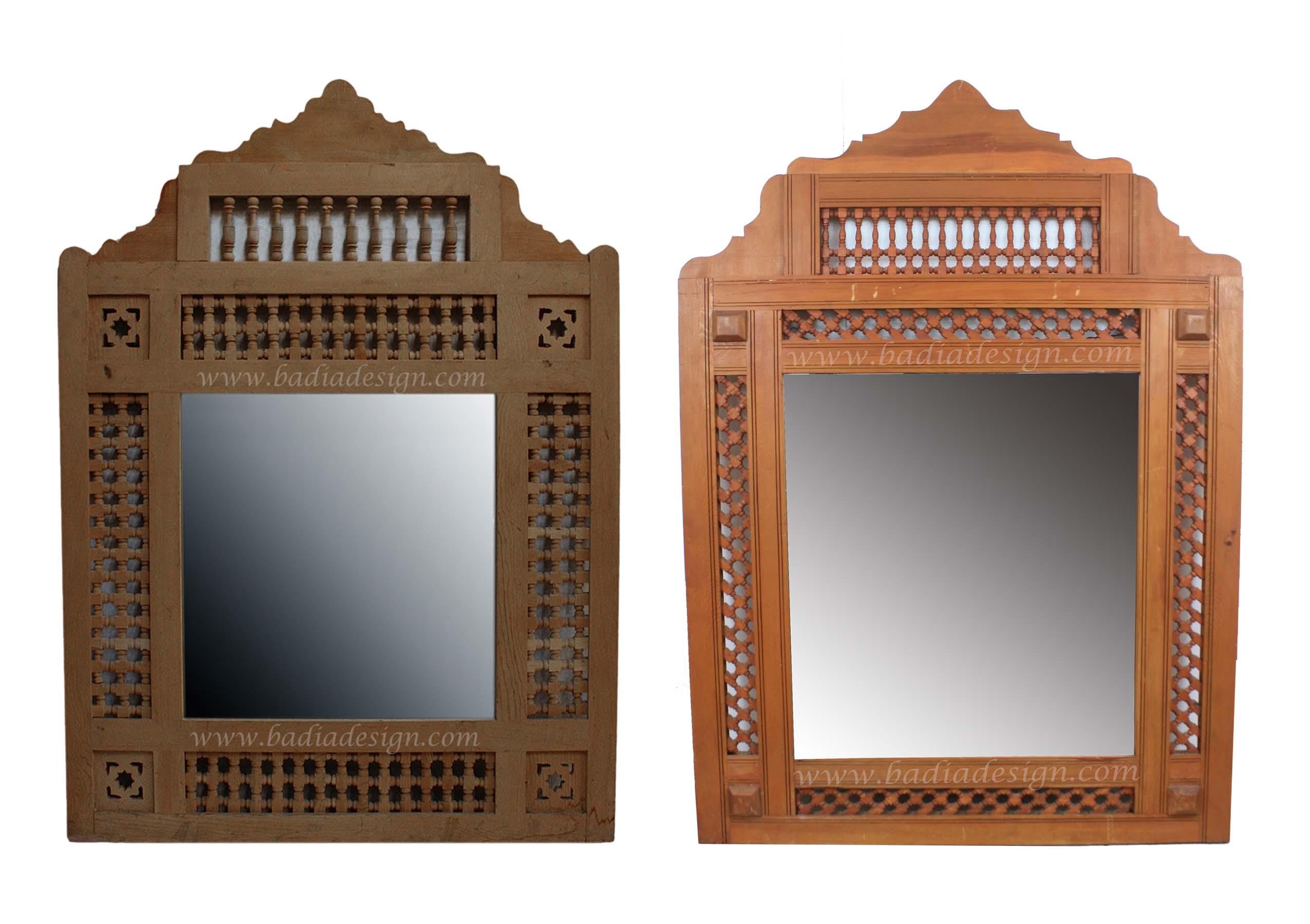 moroccan-moucharabieh-wooden-mirror-m-w001.jpg
