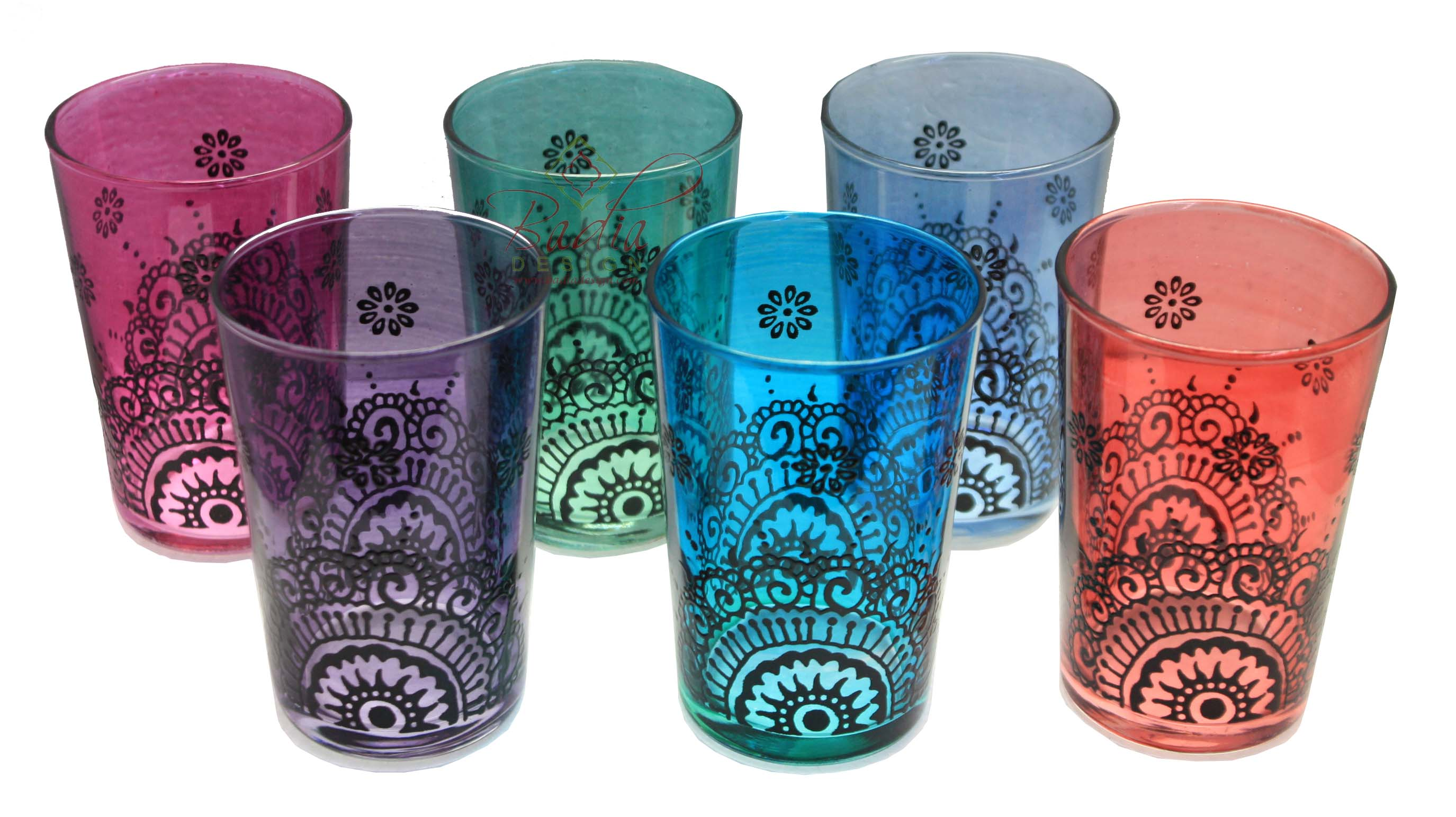 moroccan-multi-color-drinking-water-glasses-tg20ac-79.jpg