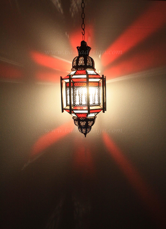 moroccan-multi-color-glass-lantern-lig232-1.jpg