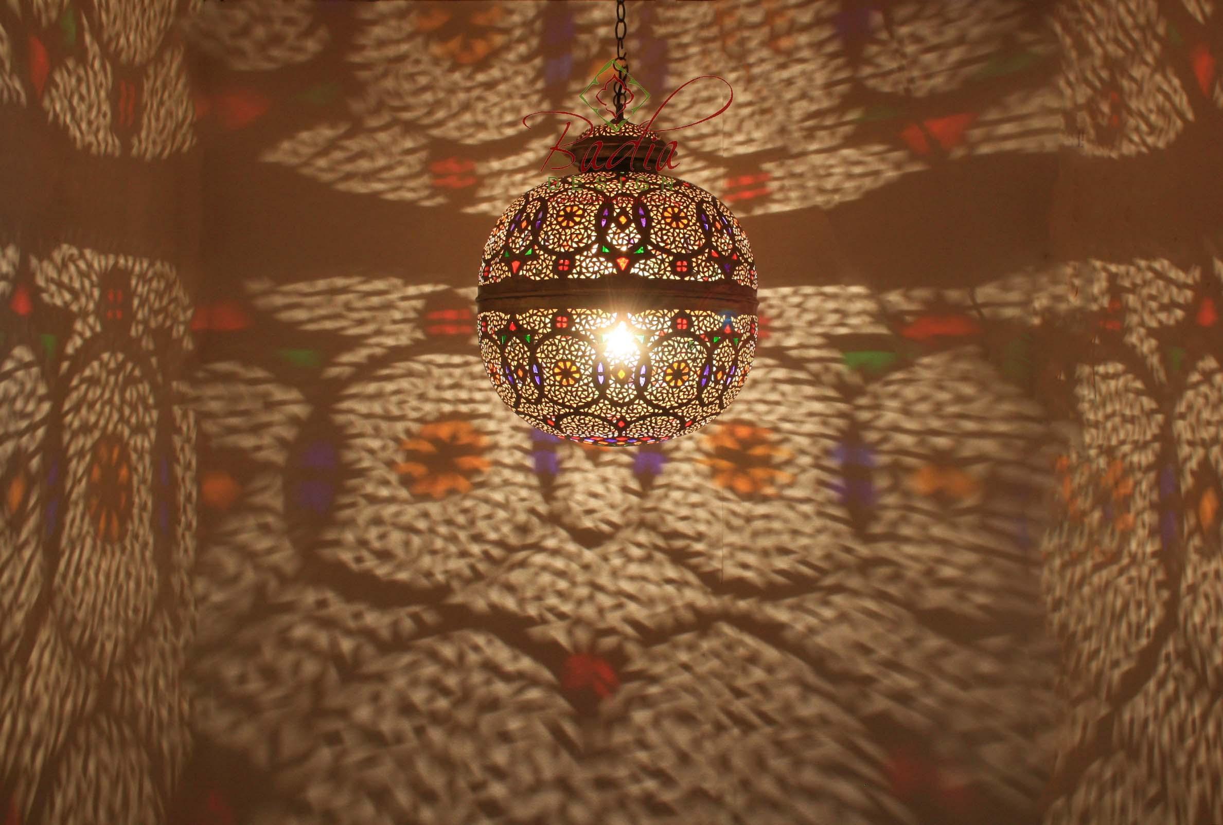 moroccan-multi-color-glass-lantern-lig317-1.jpg