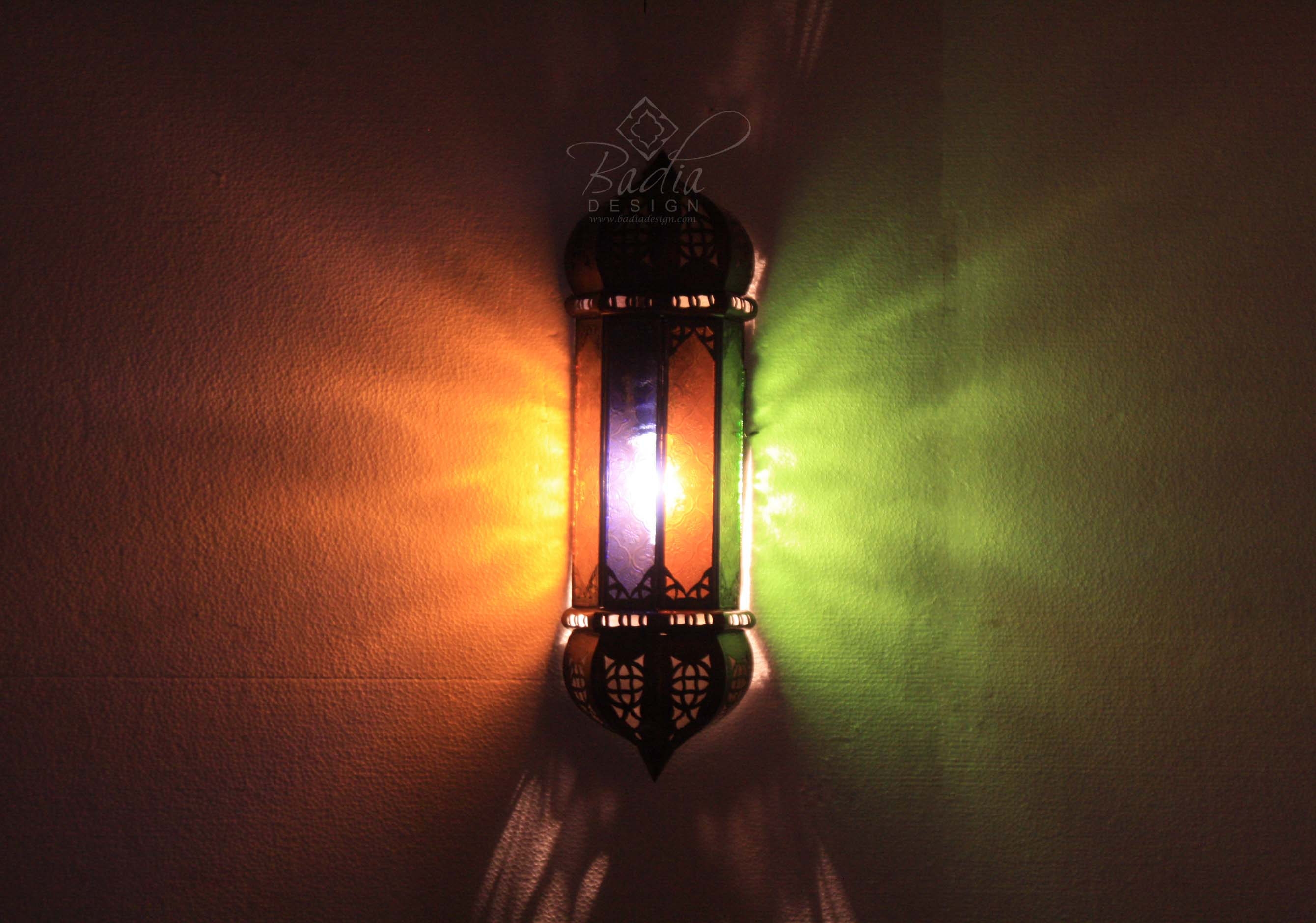 moroccan-multi-color-glass-wall-sconce-wl217-2c.jpg