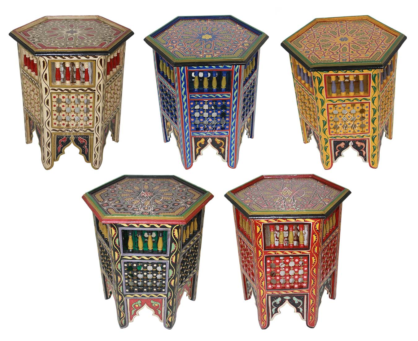 moroccan-multi-color-hand-painted-side-table-hp329.jpg