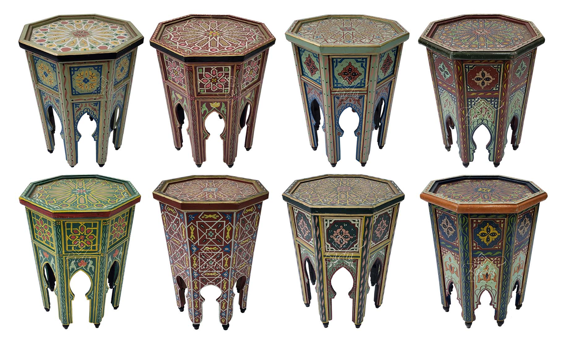 moroccan-multi-color-hand-painted-side-tables-hp009.jpg