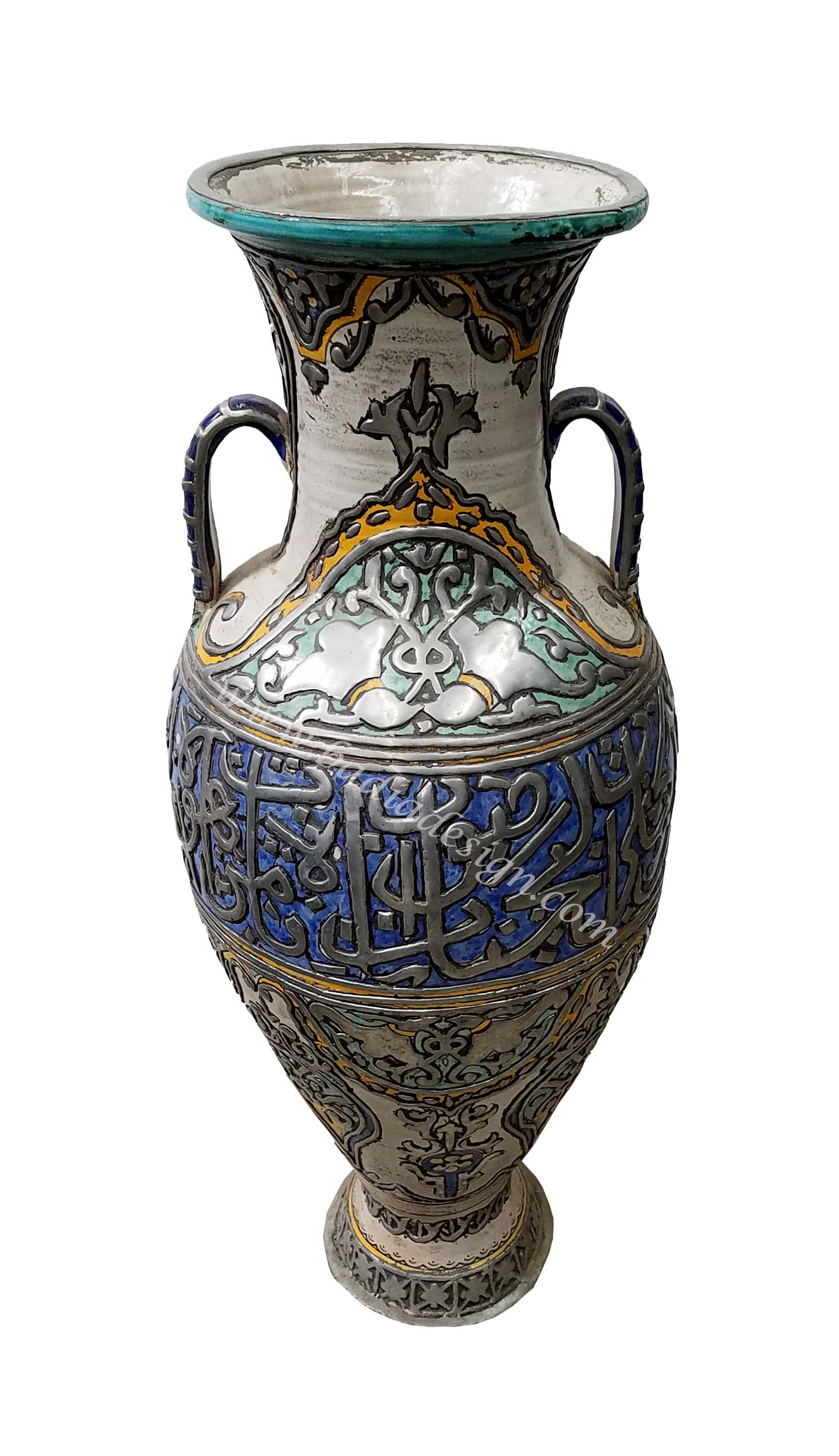 moroccan-multi-color-hand-painted-urn-va059.jpg
