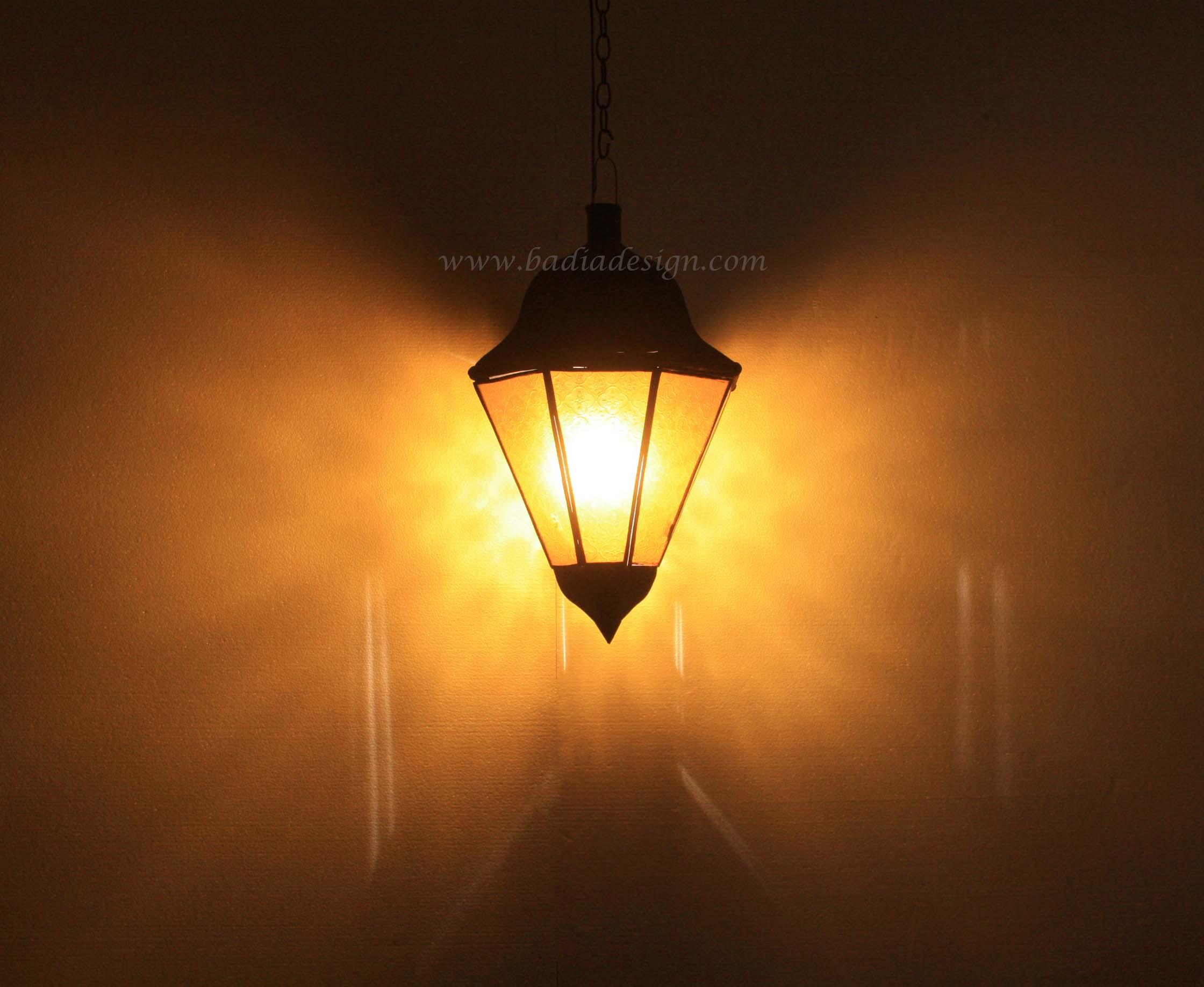 moroccan-multi-color-hanging-glass-lantern-lig244-1.jpg