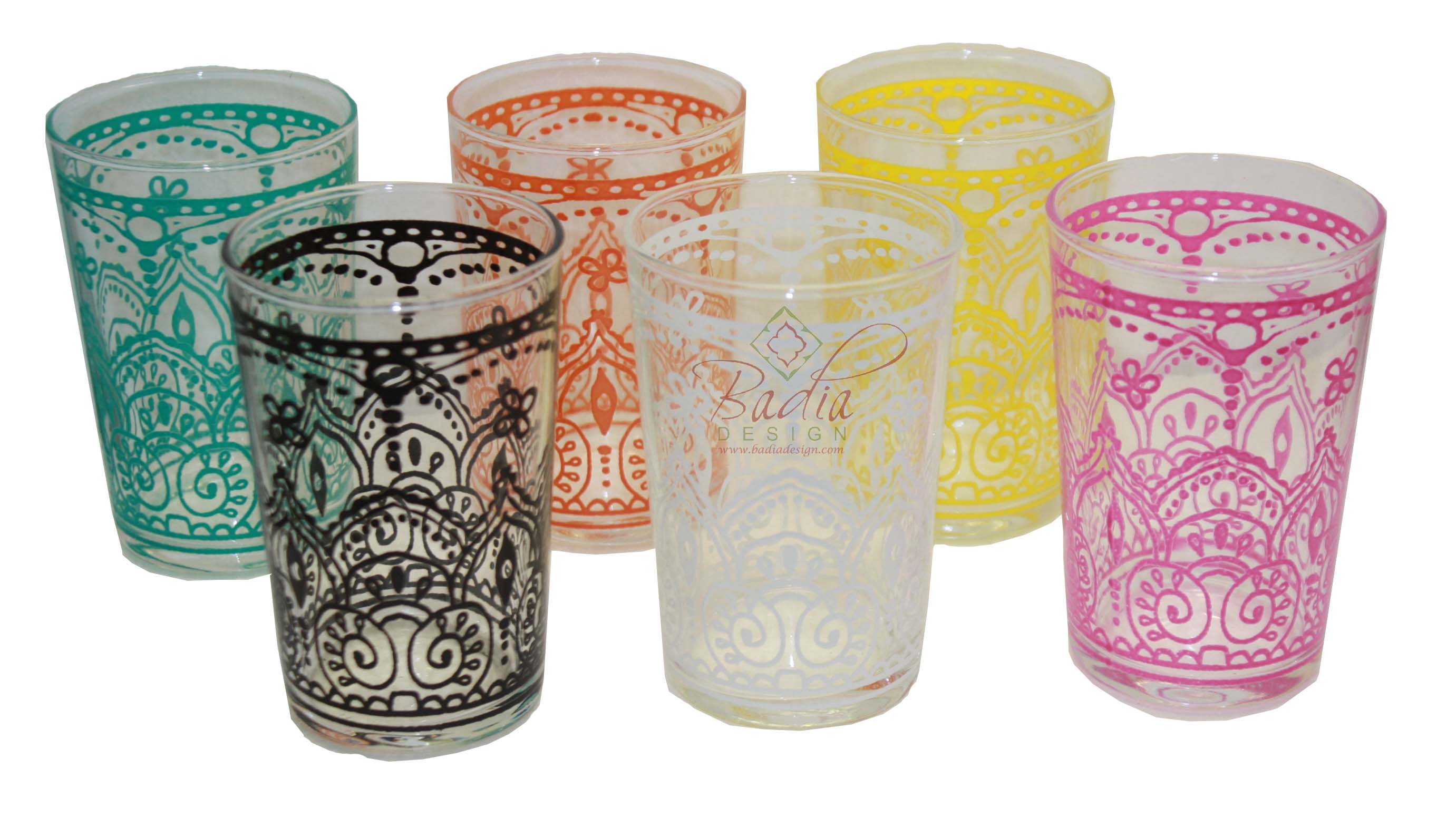 moroccan-multi-color-mediterranean-style-tea-glasses-tg20ac-465.jpg