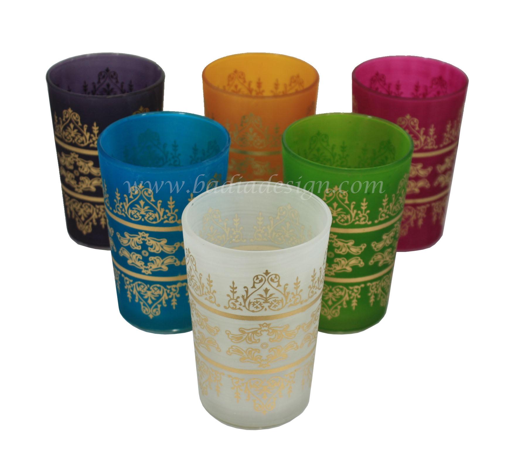 moroccan-multi-color-tea-glasses-tg046.jpg