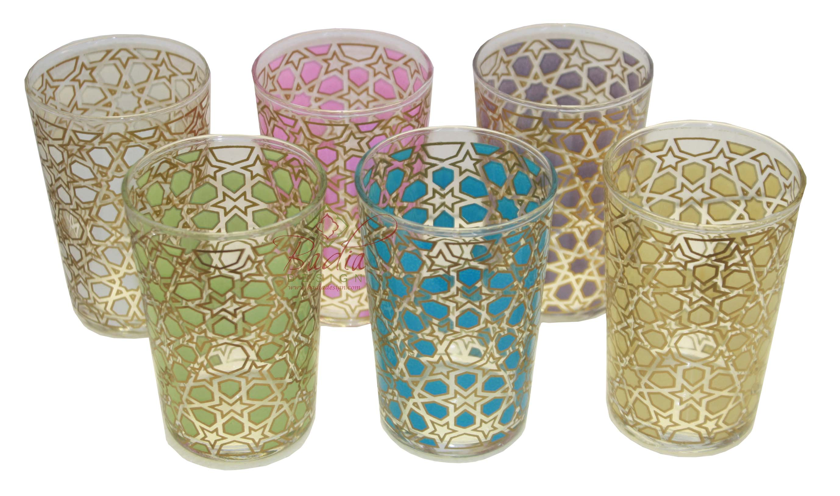 moroccan-multi-color-water-or-beverage-glasses-tg20ac-444.jpg