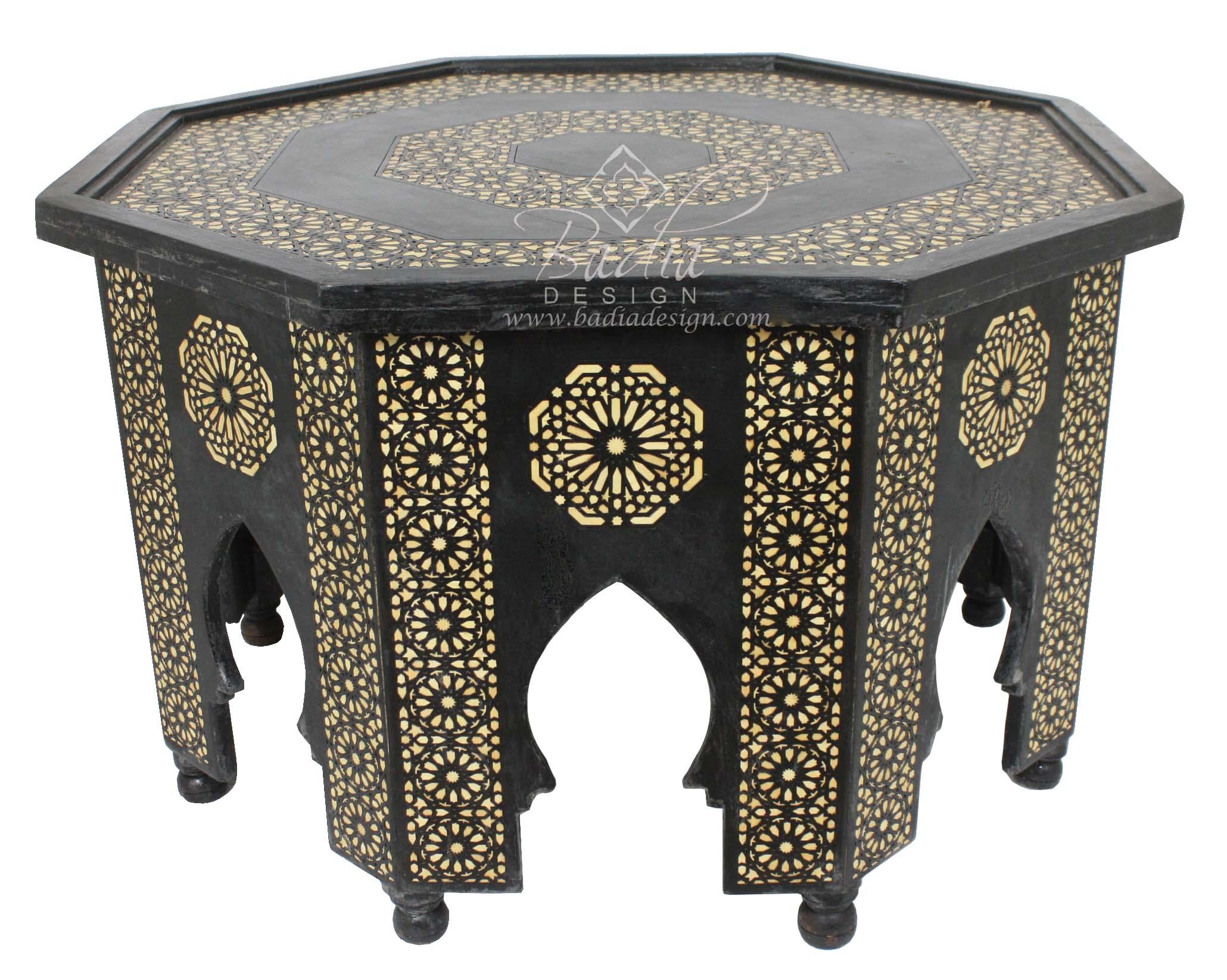 moroccan-octagon-shaped-camel-bone-coffee-table-mop-st094-1.jpg