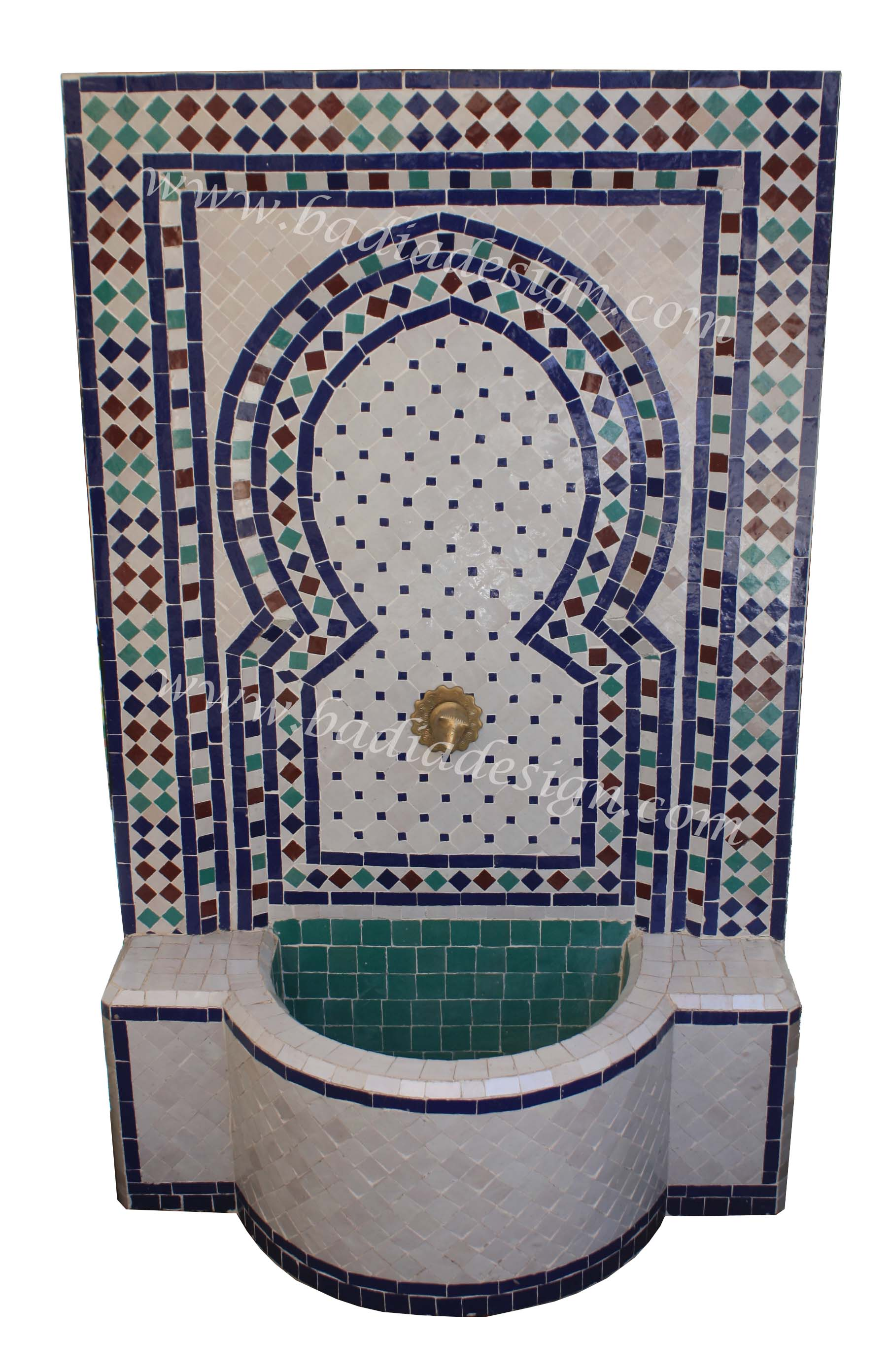 moroccan-outdoor-water-fountain-mf651.jpg