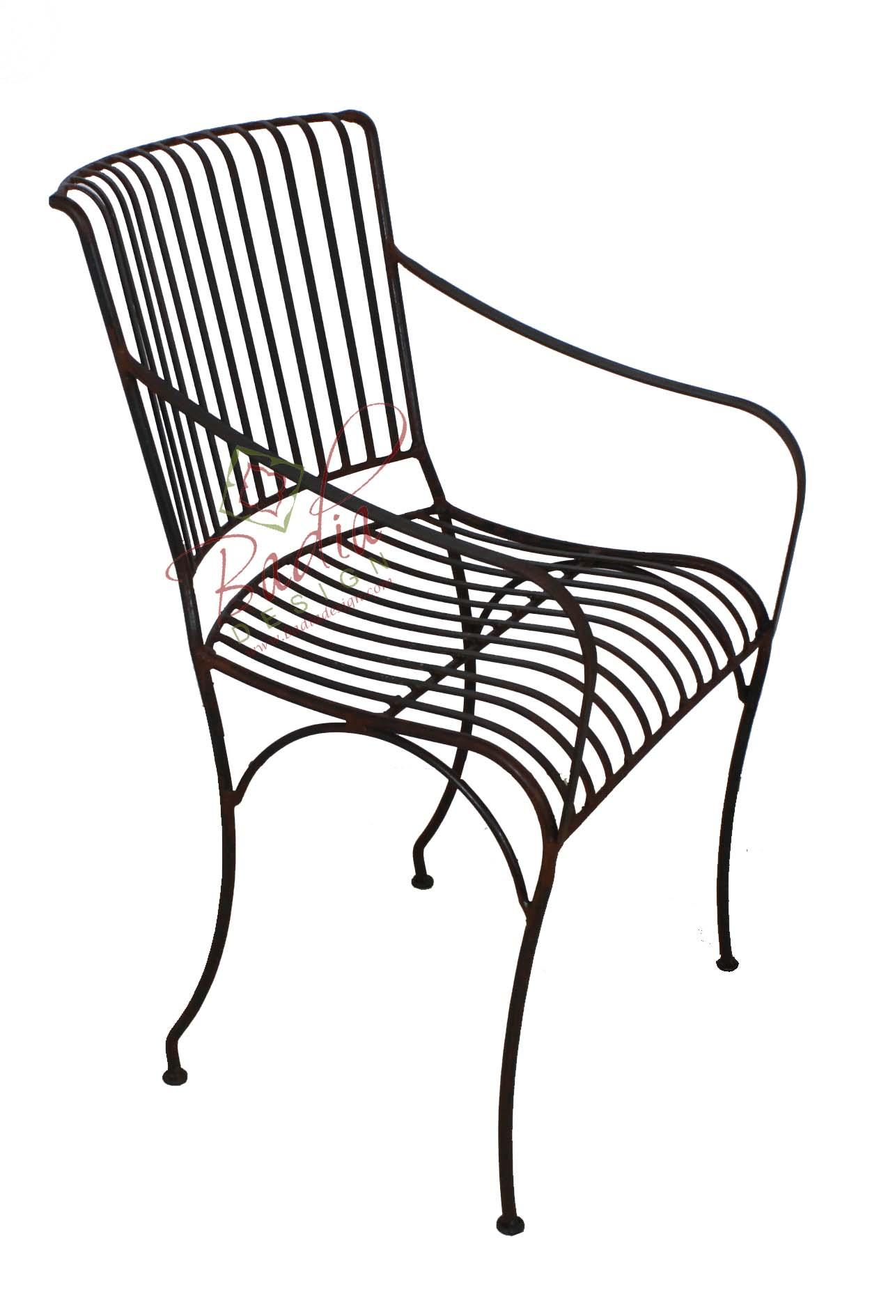 moroccan-outdoor-wrought-iron-furniture-ic029-2.jpg