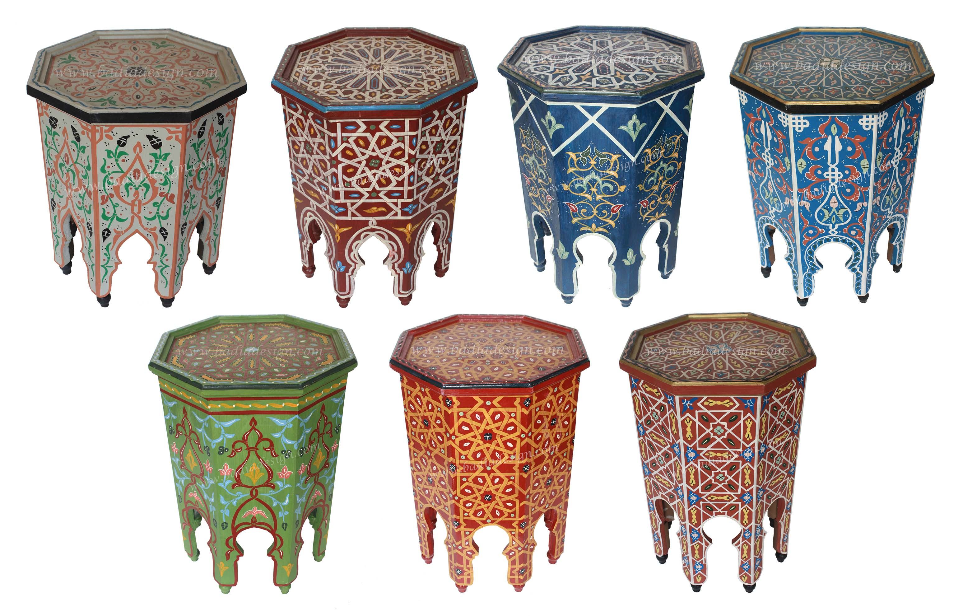 moroccan-painted-side-table-hp010.jpg