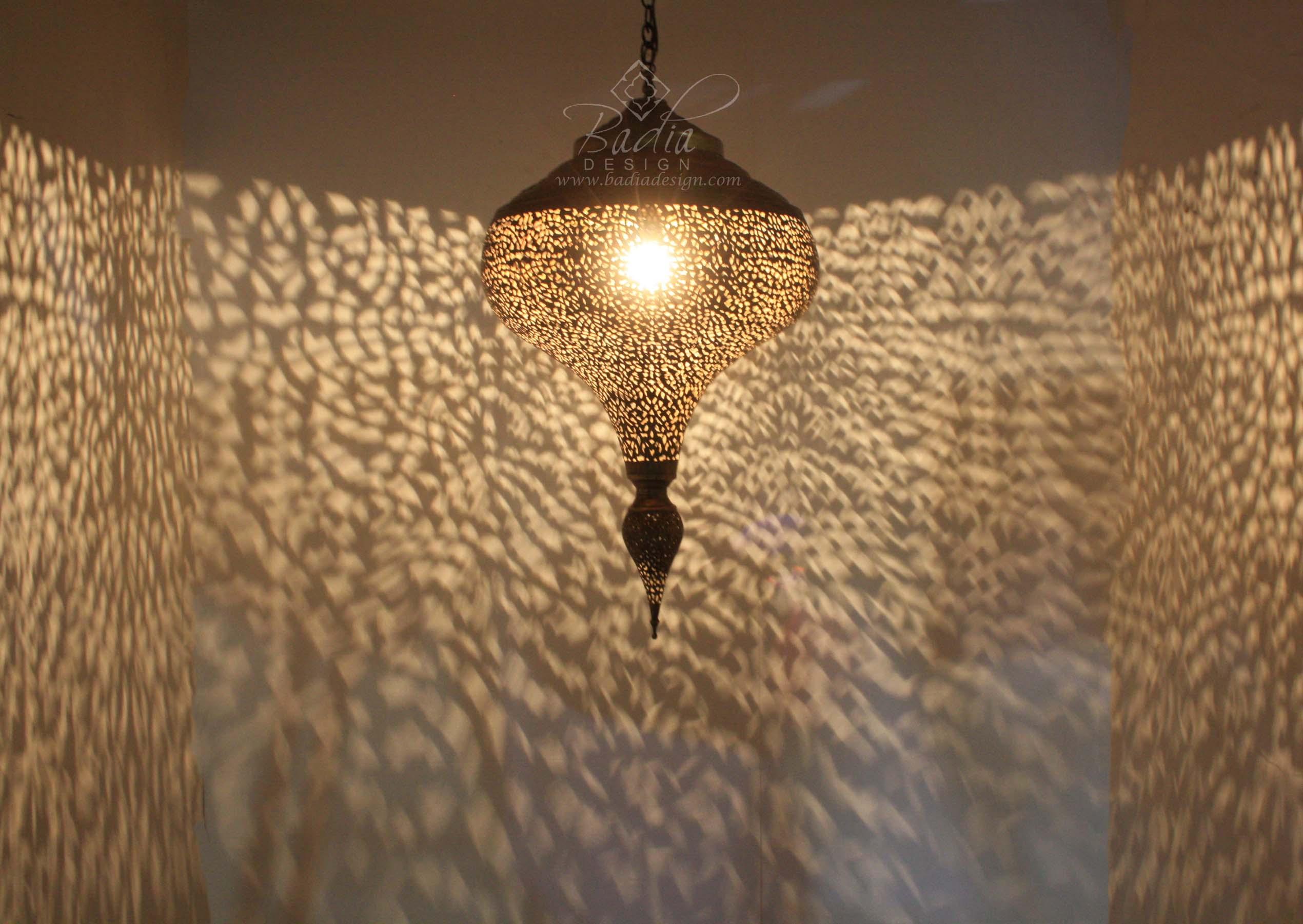 moroccan-party-lighting-rental-los-angeles-ch255-2.jpg