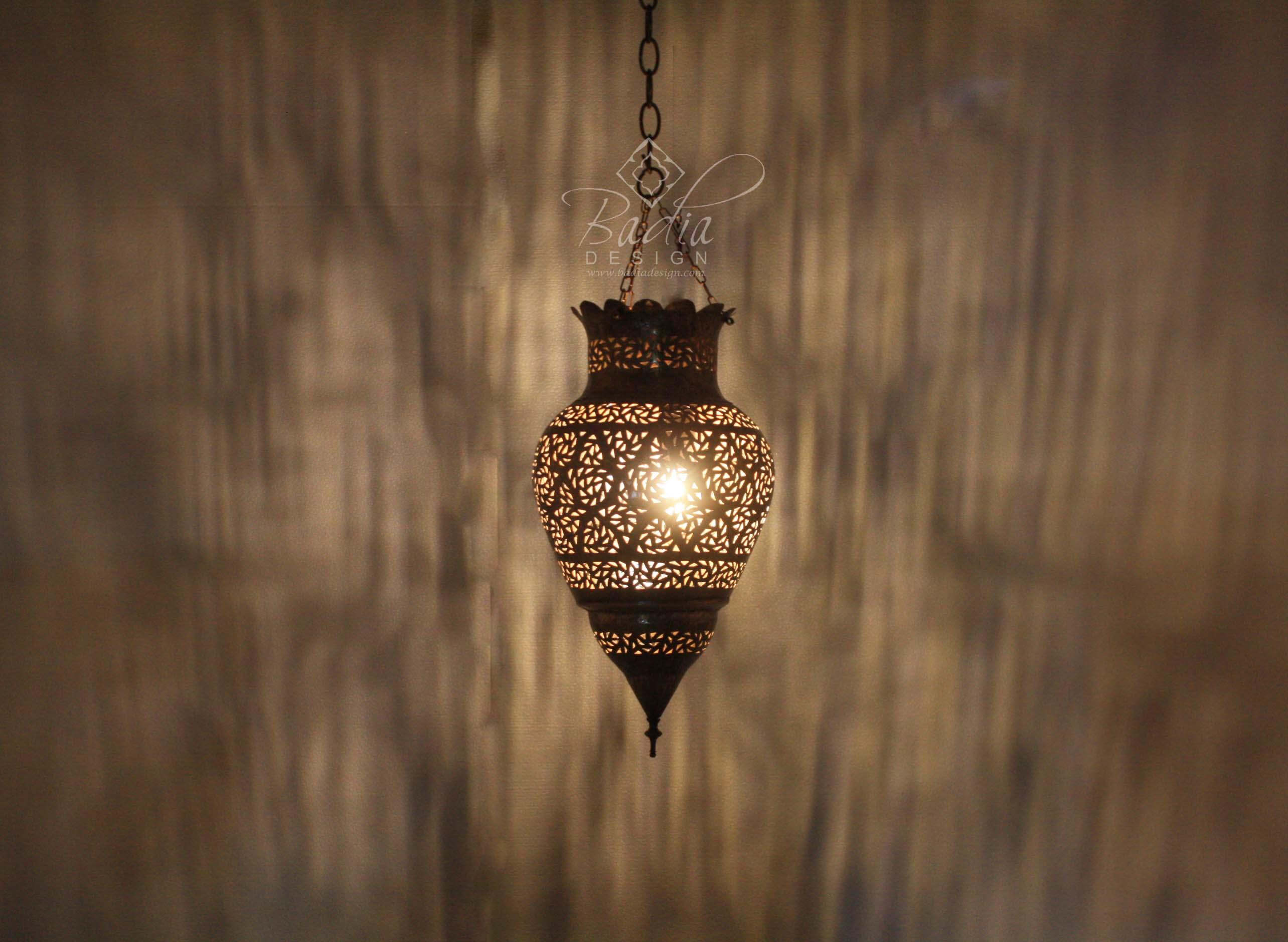 moroccan-party-lighting-rental-los-angeles-lig397-2.jpg