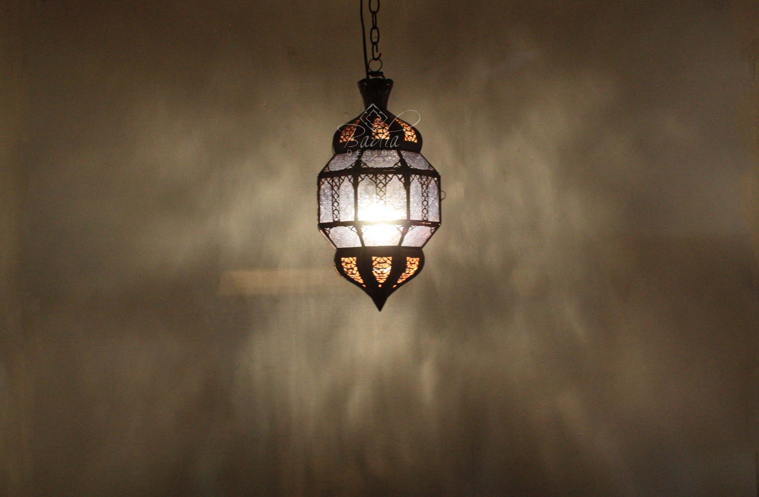 moroccan-party-lights-rental-lig365-3b.jpg