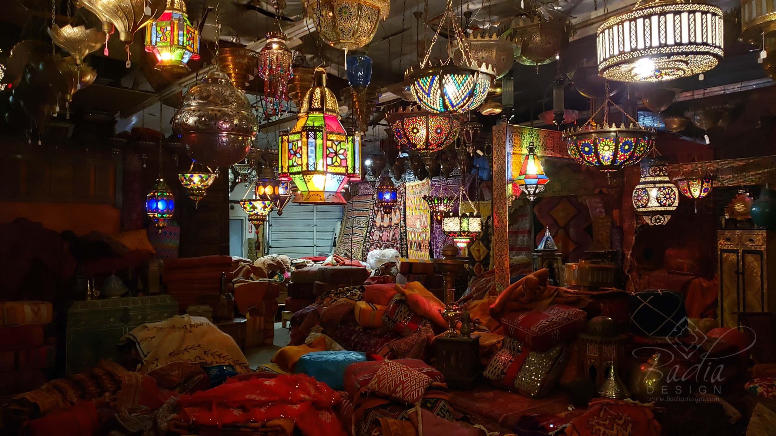 moroccan-party-rental-badia-design.jpg